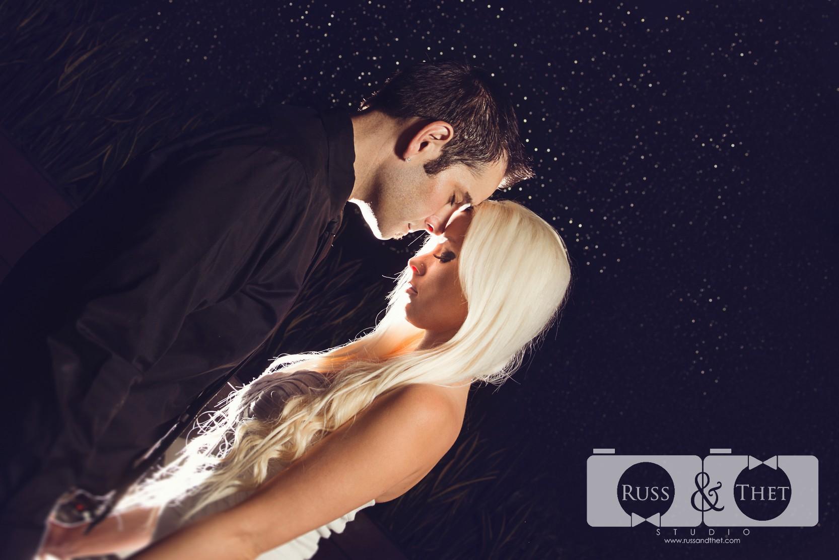 Jon&Kimee-The-Hills-Hotel-Engagement-Photographer (38).jpg