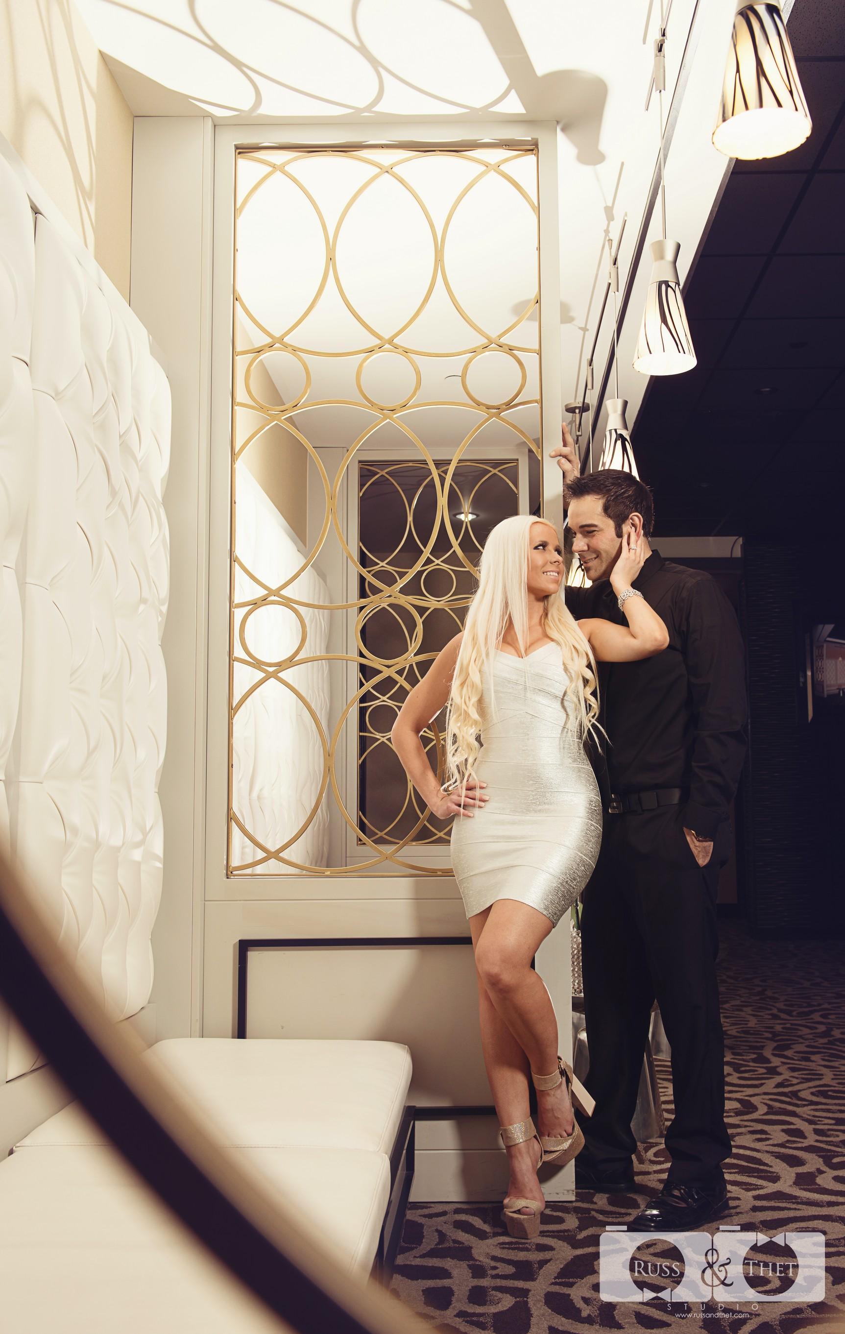 Jon&Kimee-The-Hills-Hotel-Engagement-Photographer (37).jpg