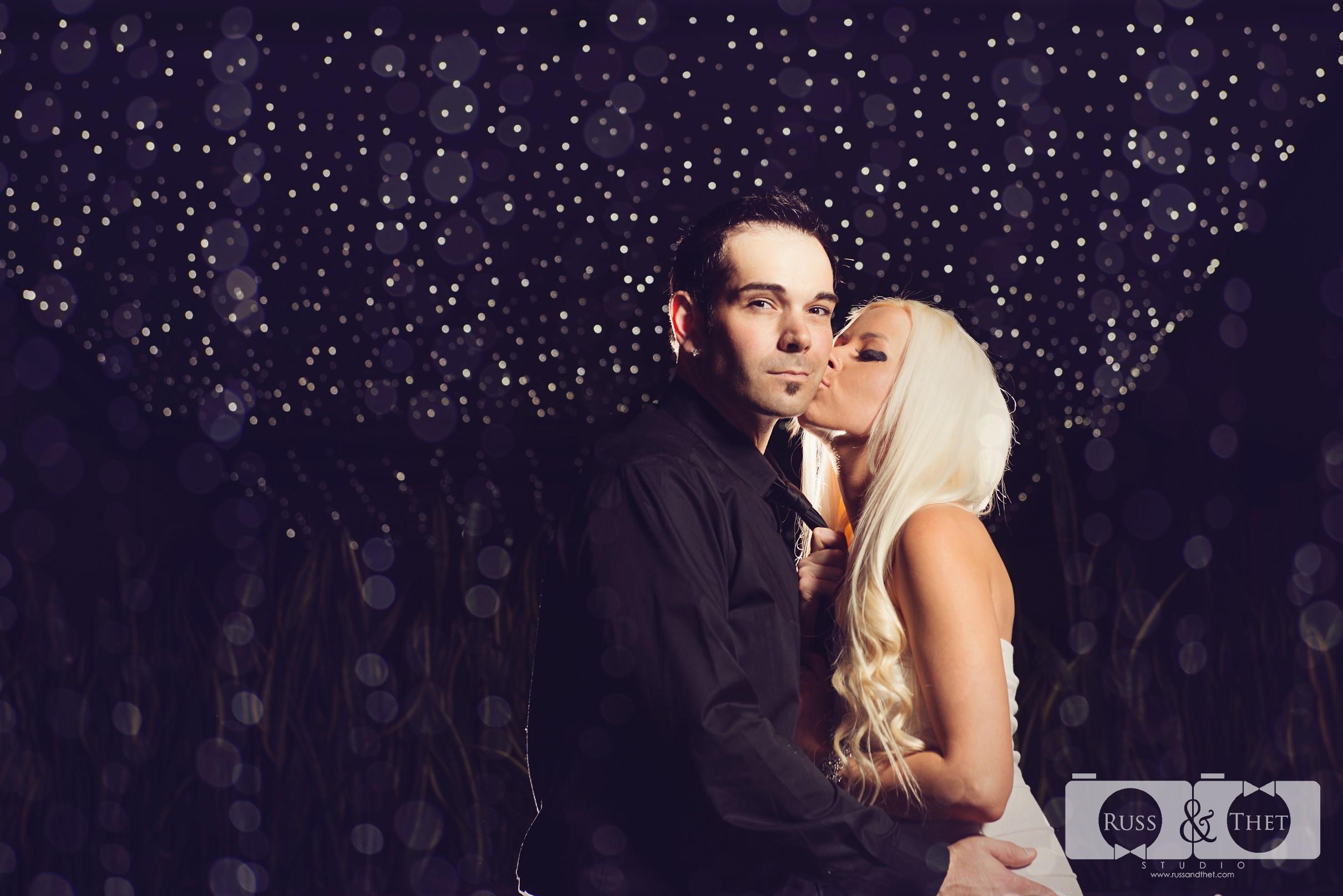 Jon&Kimee-The-Hills-Hotel-Engagement-Photographer (40).jpg