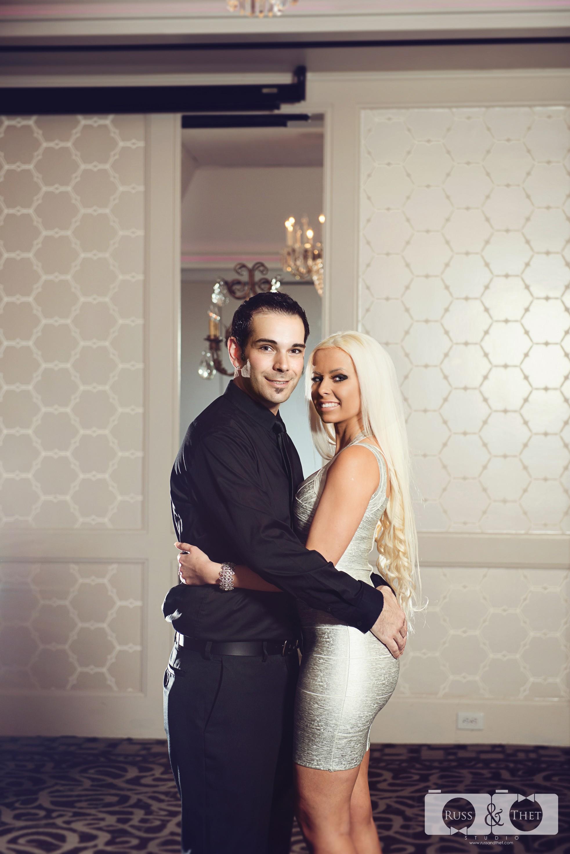 Jon&Kimee-The-Hills-Hotel-Engagement-Photographer (41).jpg