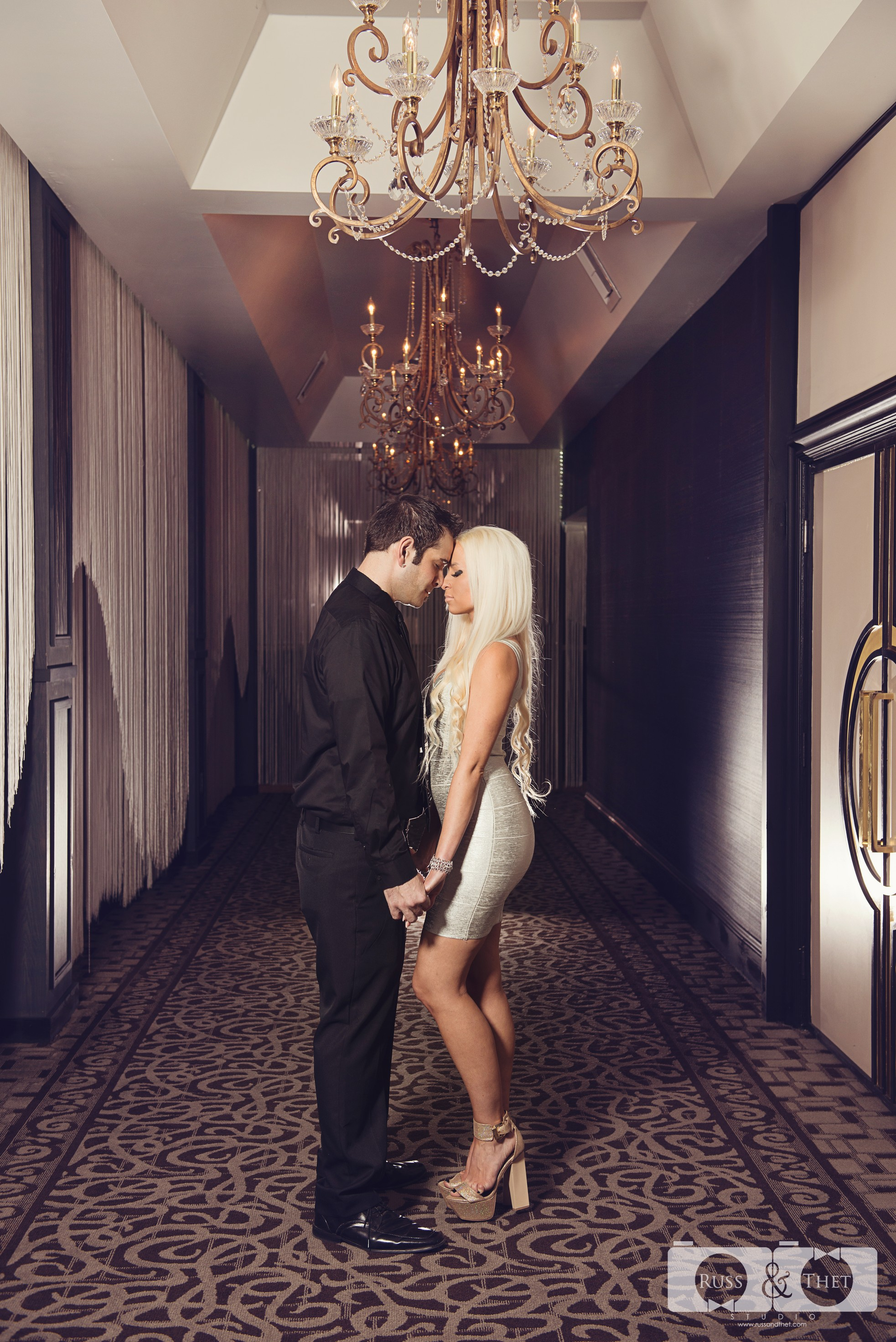 Jon&Kimee-The-Hills-Hotel-Engagement-Photographer (42).jpg