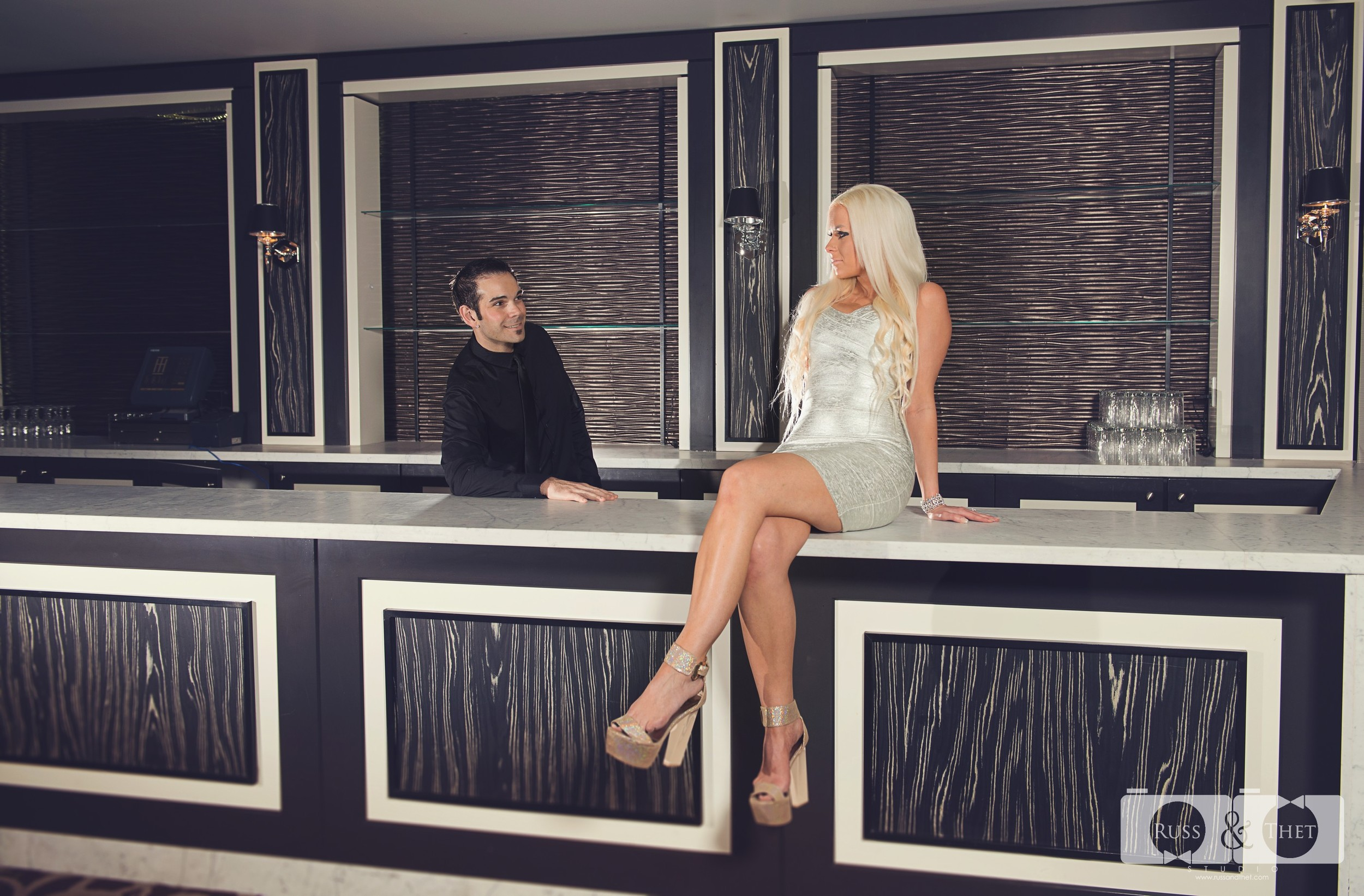 Jon&Kimee-The-Hills-Hotel-Engagement-Photographer (44).jpg