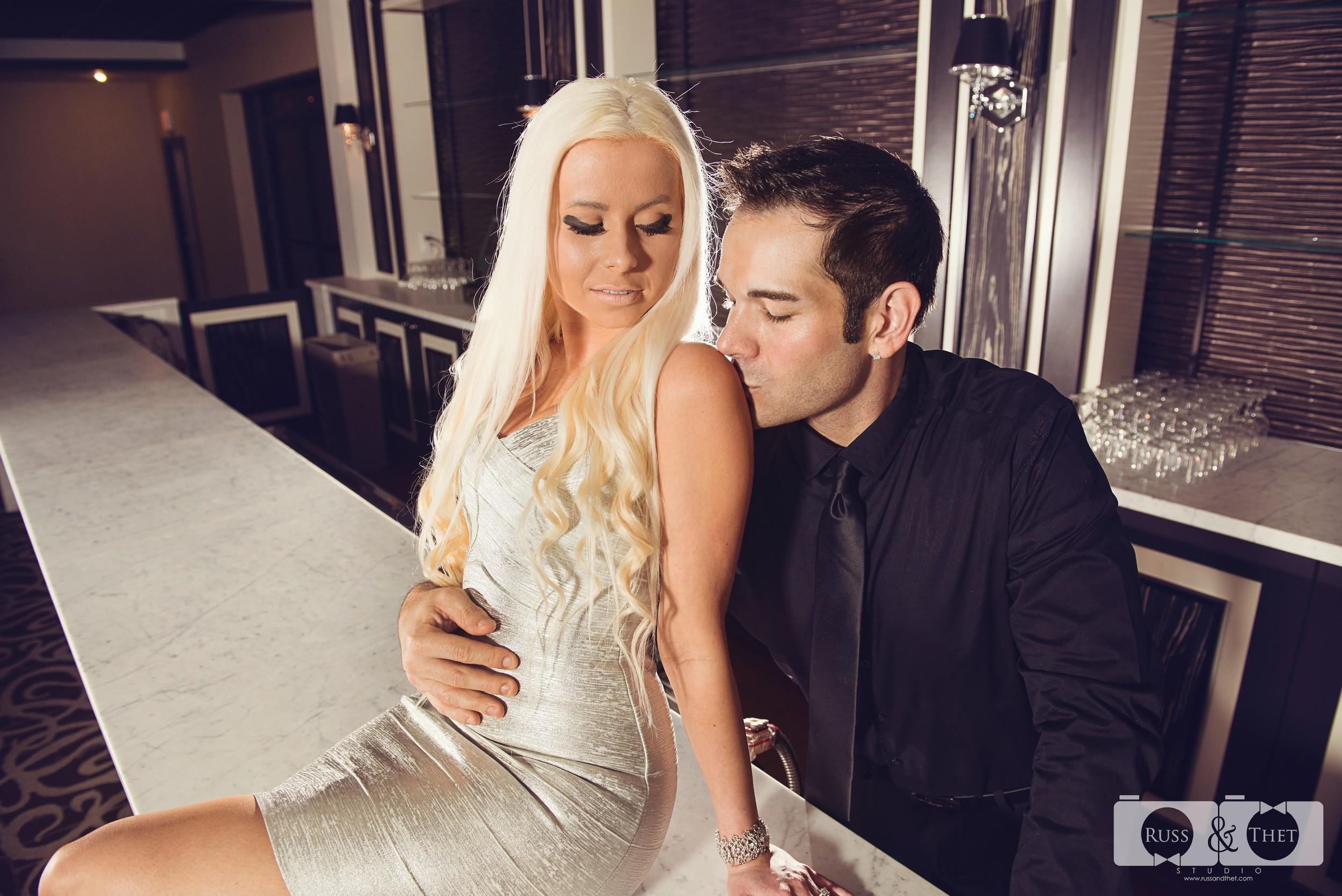 Jon&Kimee-The-Hills-Hotel-Engagement-Photographer (45).jpg