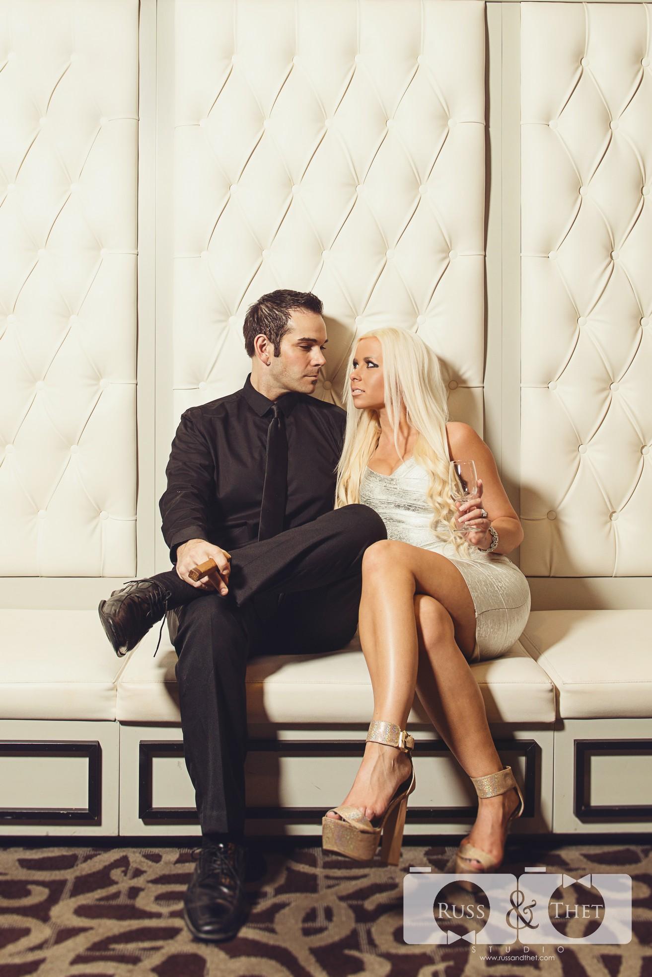 Jon&Kimee-The-Hills-Hotel-Engagement-Photographer (47).jpg