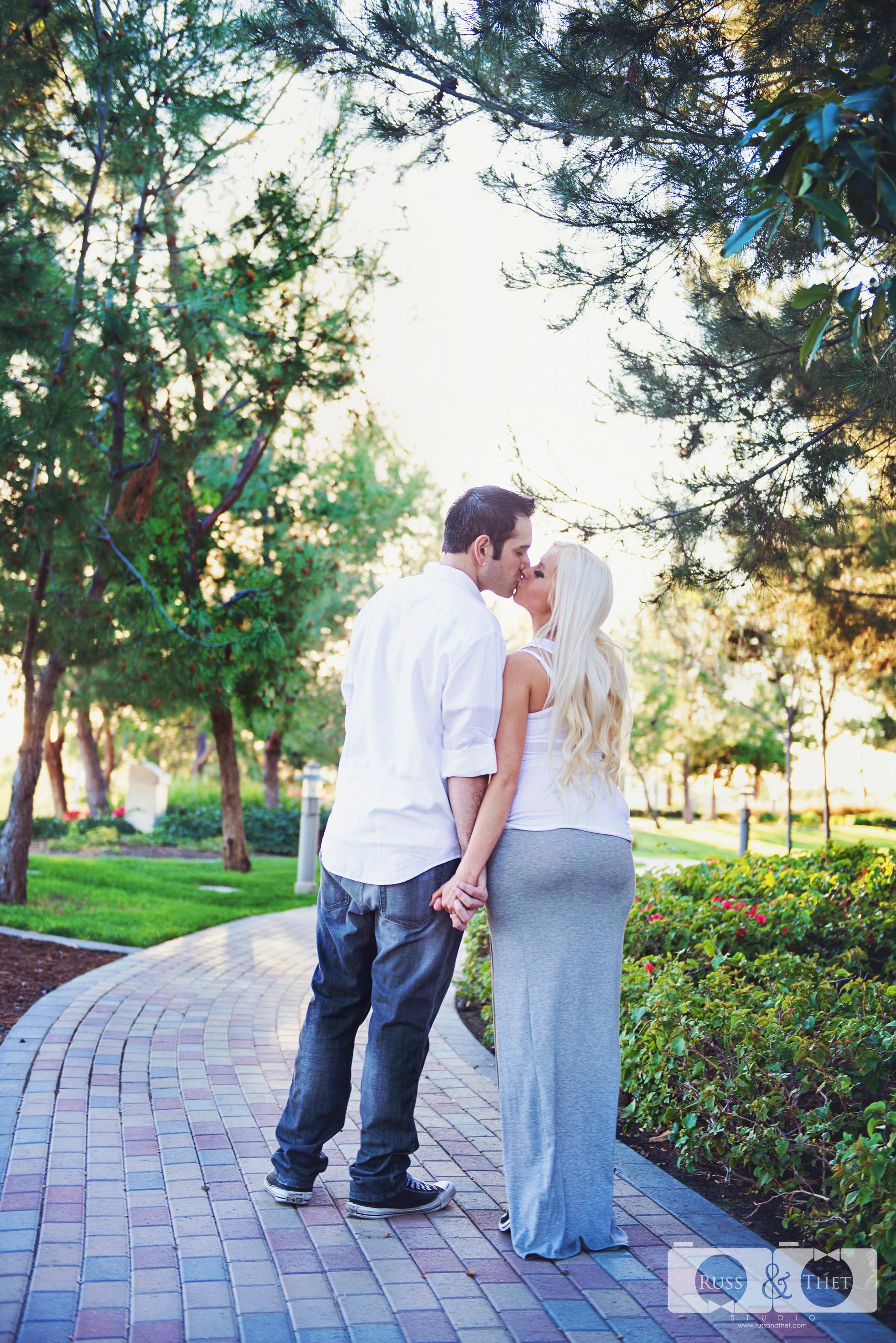 Jon&Kimee-Orange-County-Engagement-Photographer (22).jpg