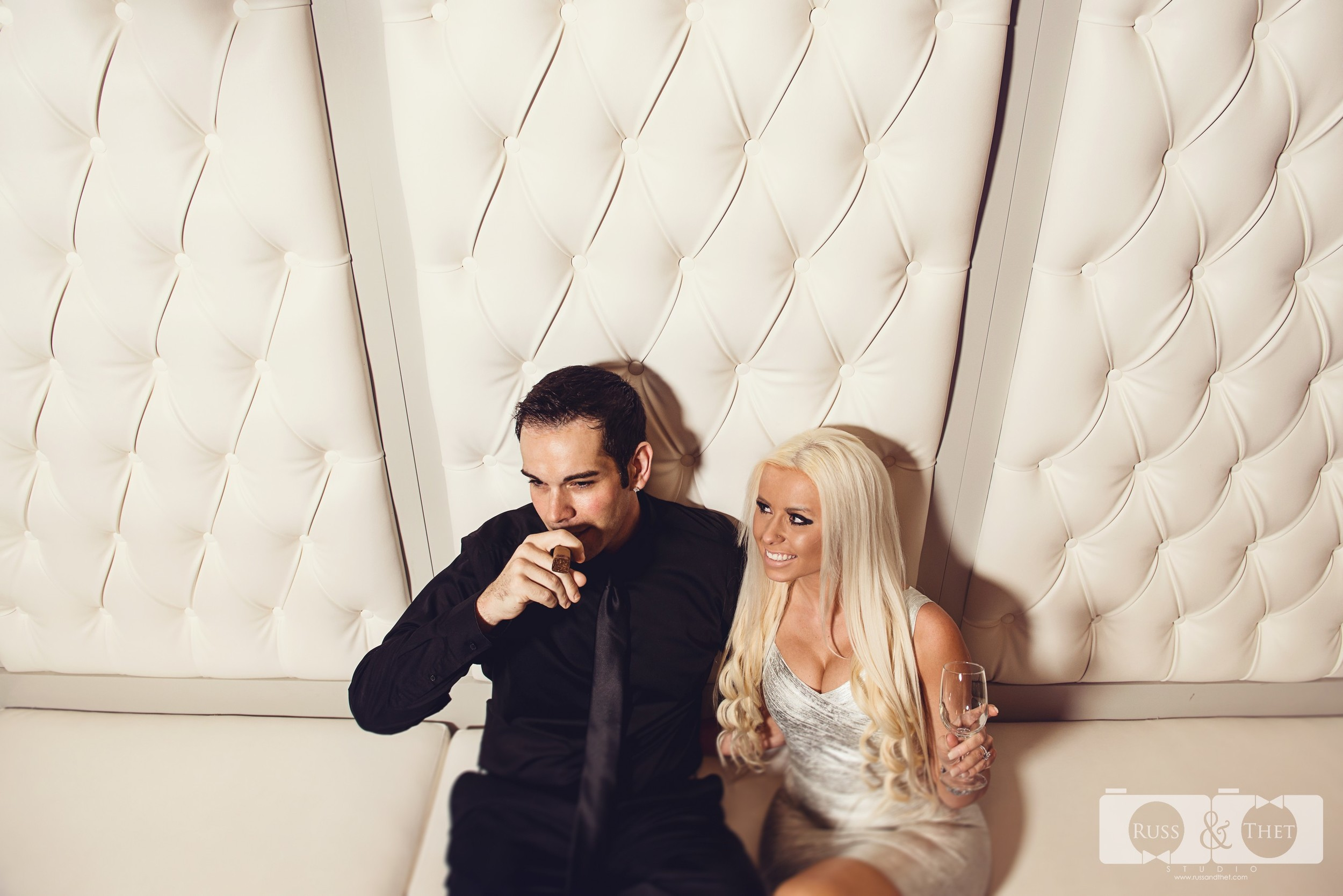Jon&Kimee-The-Hills-Hotel-Engagement-Photographer (35).jpg