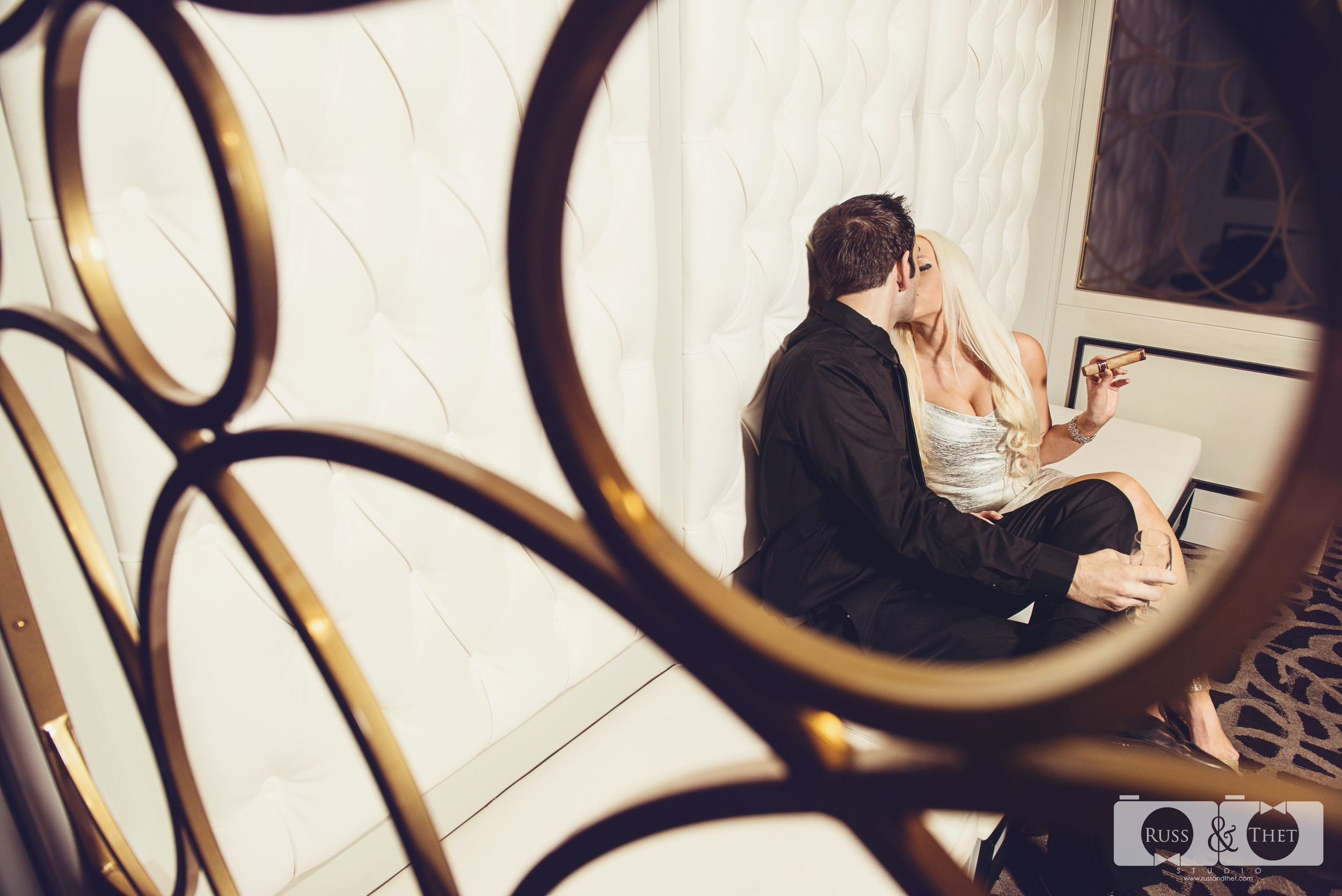 Jon&Kimee-The-Hills-Hotel-Engagement-Photographer (36).jpg