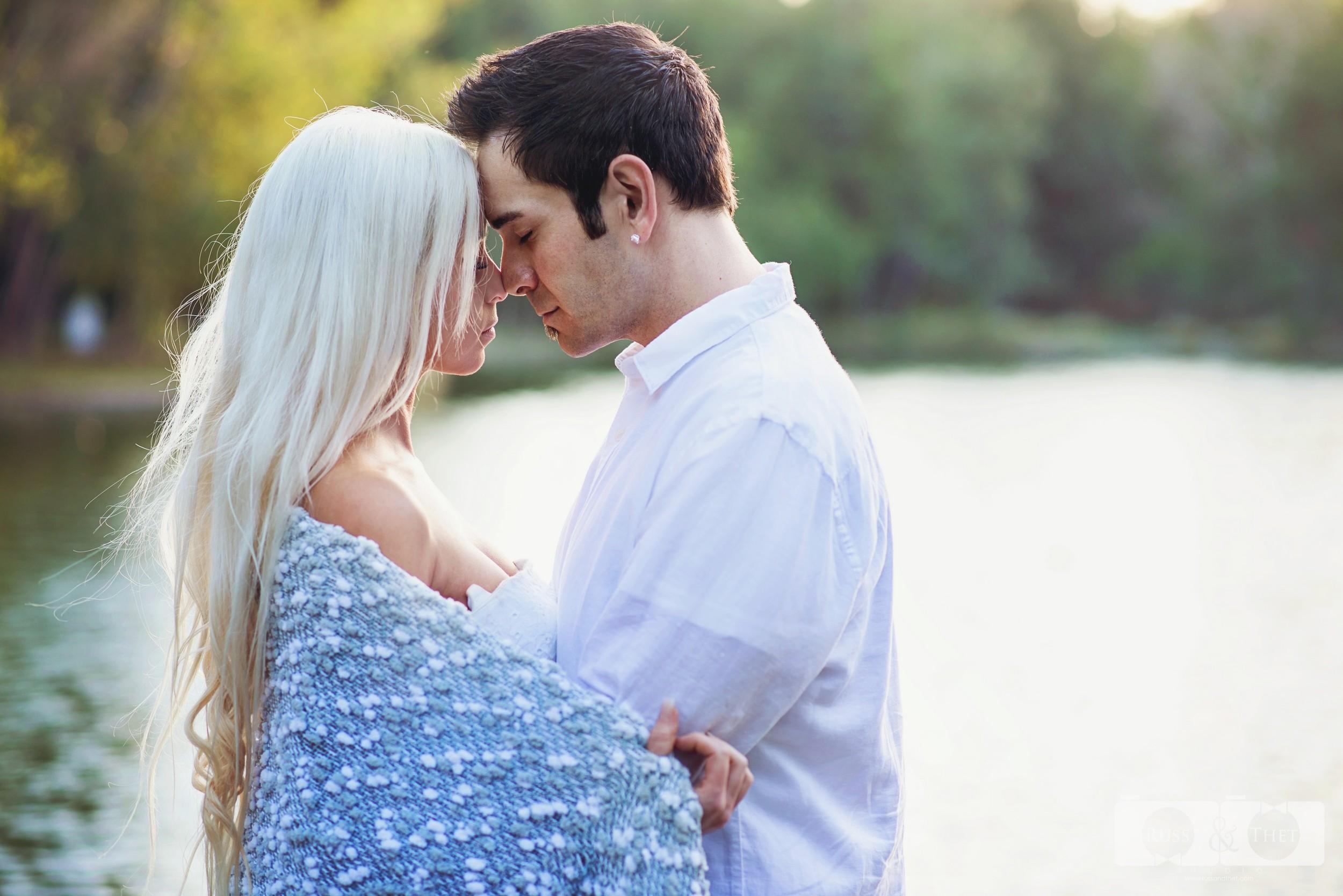 Jon&Kimee-Orange-County-Engagement-Photographer (5).jpg