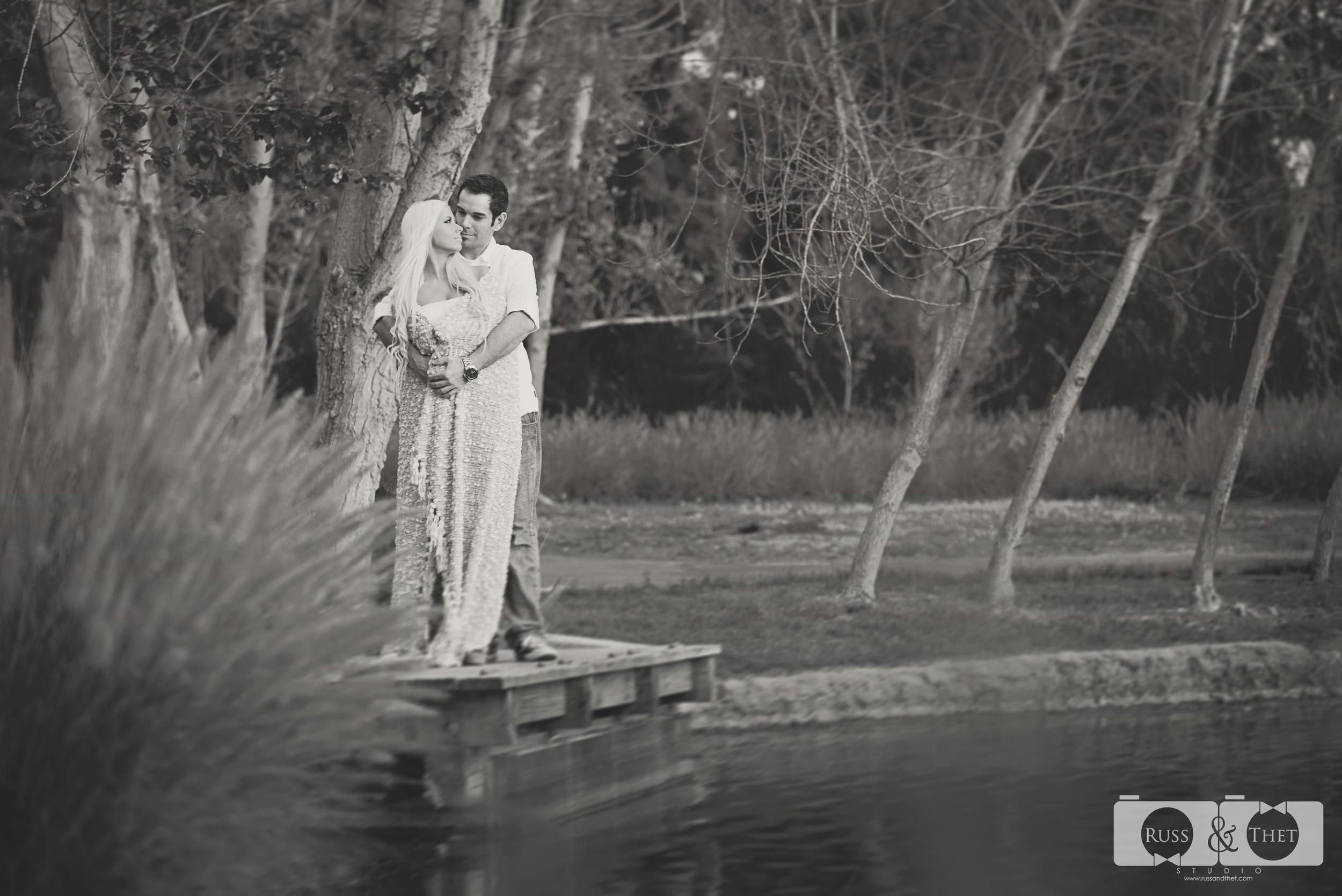 Jon&Kimee-Orange-County-Engagement-Photographer (7).jpg
