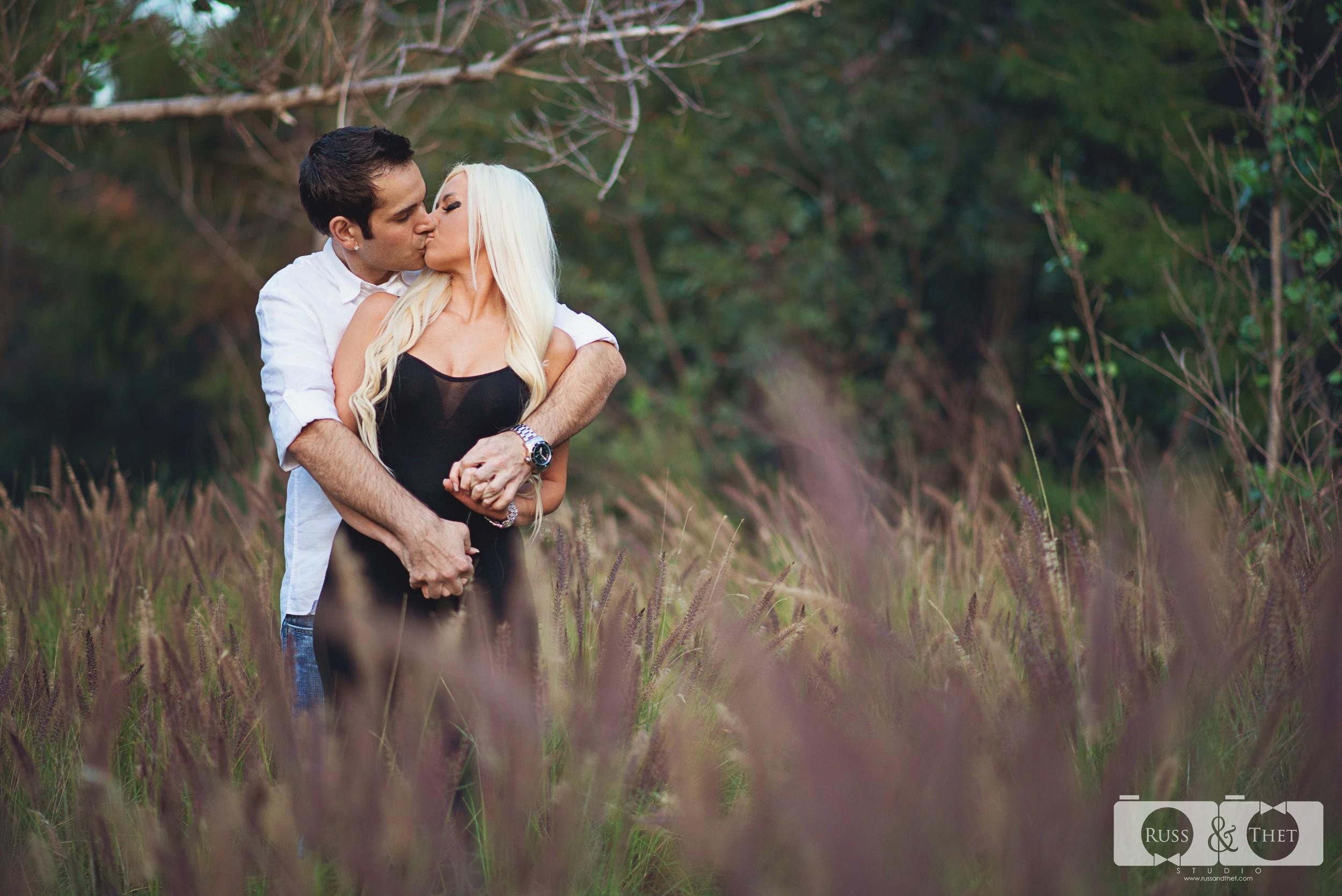 Jon&Kimee-Orange-County-Engagement-Photographer (8).jpg