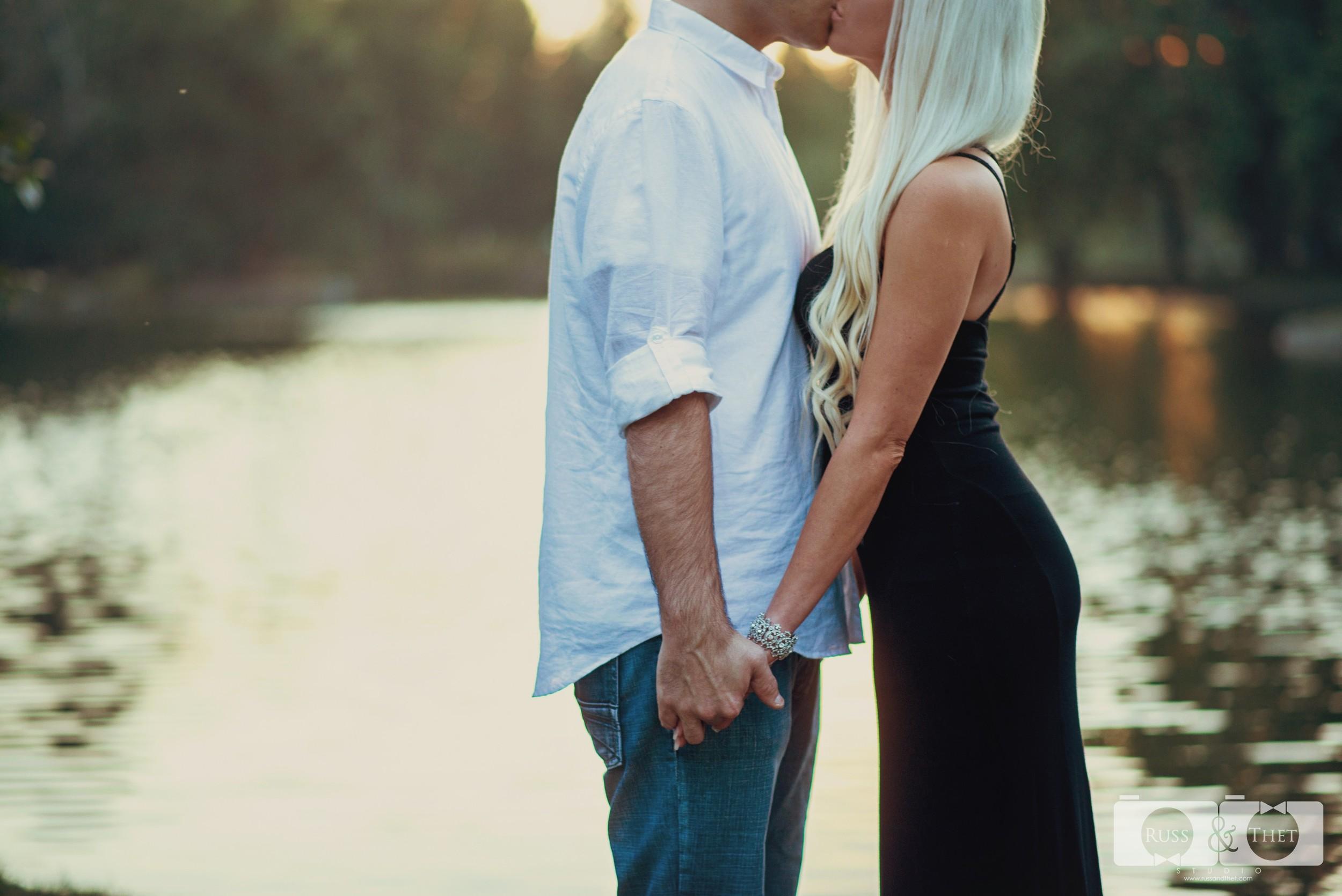 Jon&Kimee-Orange-County-Engagement-Photographer (10).jpg