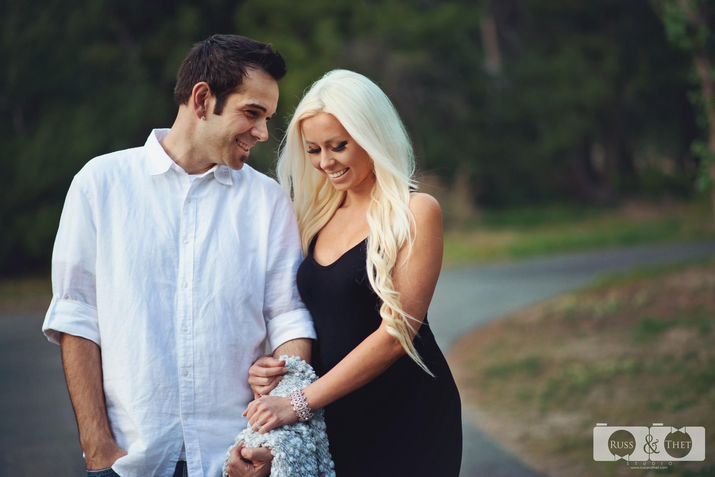 Jon&Kimee-Orange-County-Engagement-Photographer (11).jpg