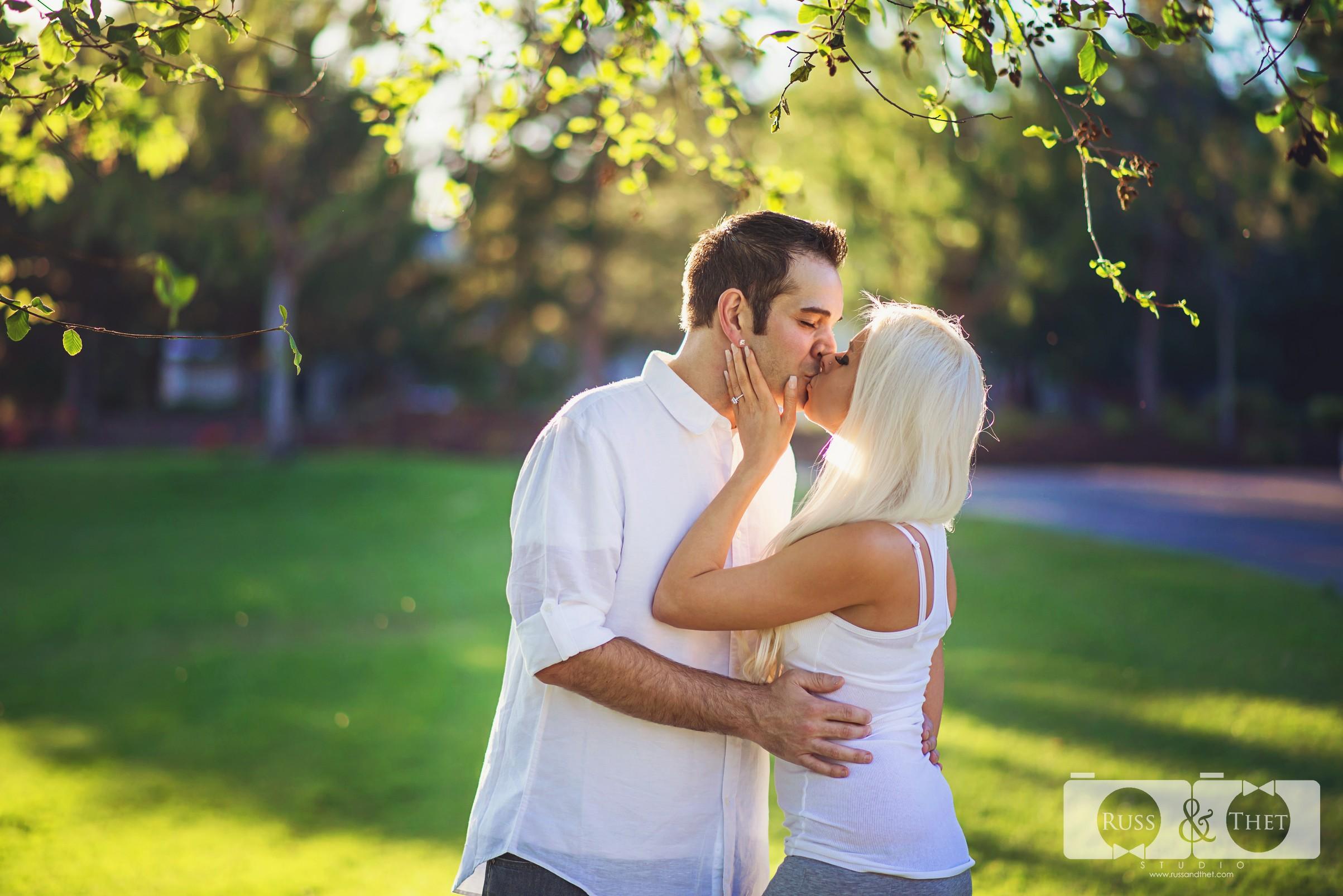 Jon&Kimee-Orange-County-Engagement-Photographer (12).jpg