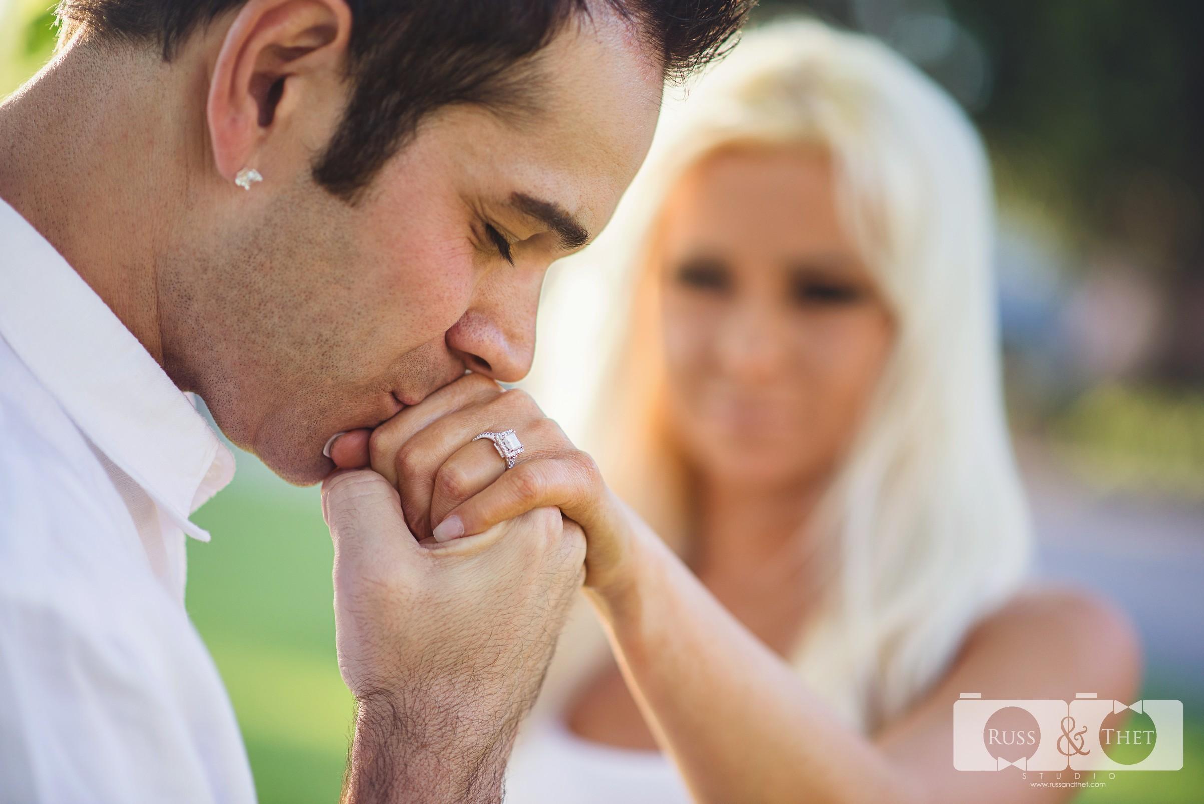 Jon&Kimee-Orange-County-Engagement-Photographer (13).jpg