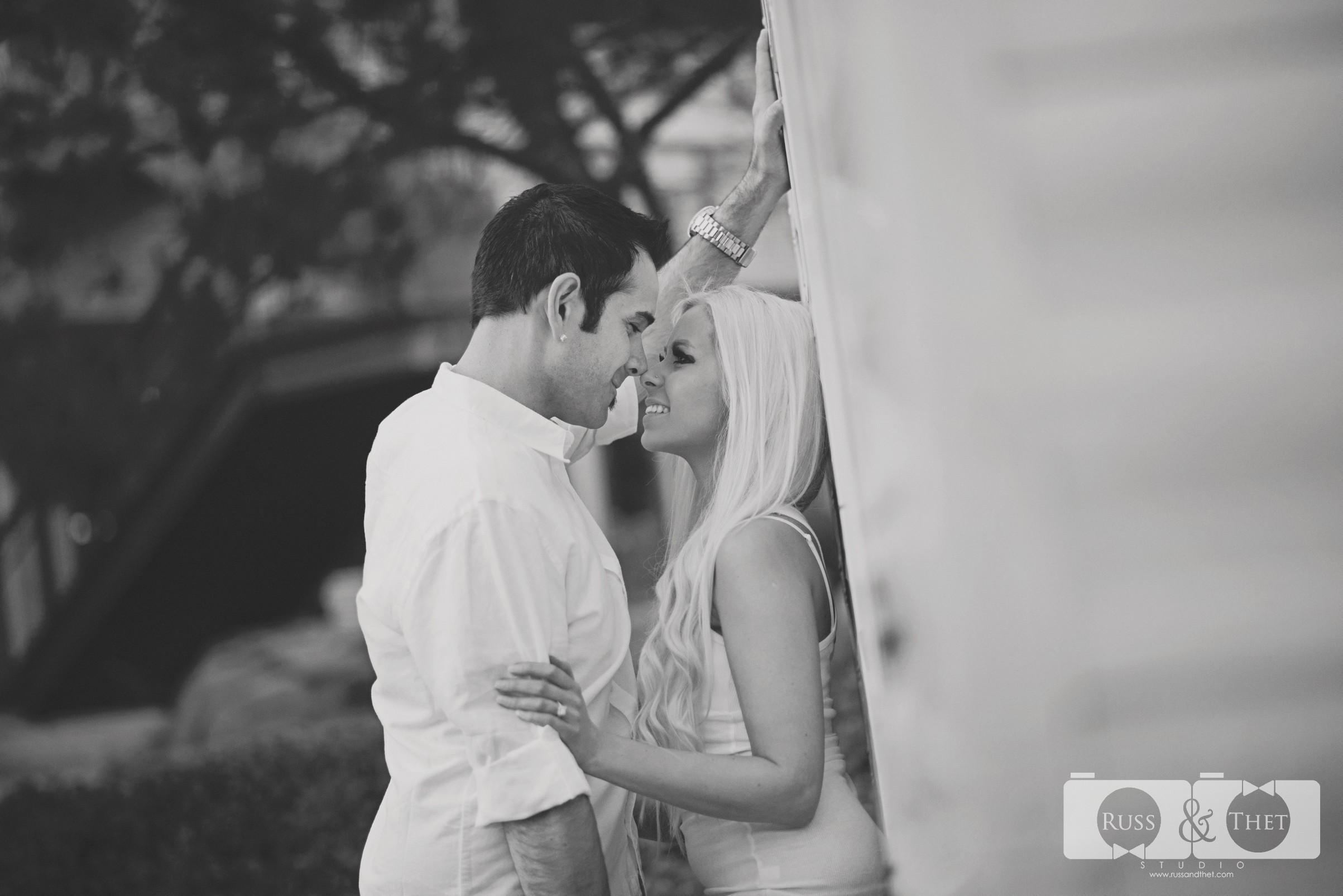 Jon&Kimee-Orange-County-Engagement-Photographer (16).jpg