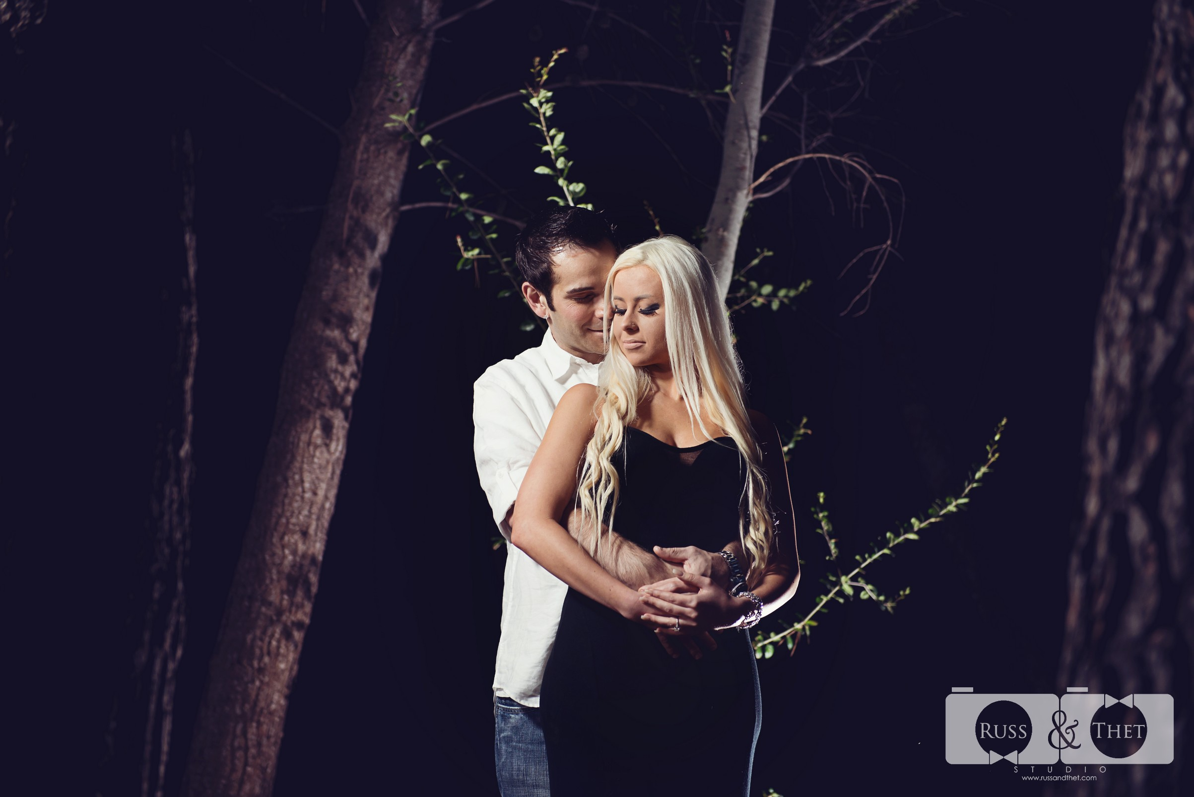 Jon&Kimee-Orange-County-Engagement-Photographer (18).jpg