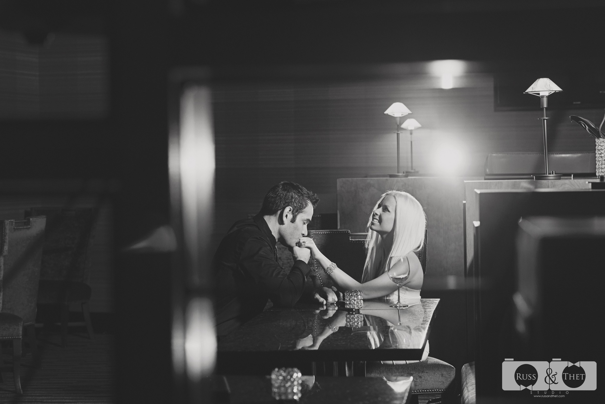 Jon&Kimee-Orange-County-Engagement-Photographer (3).jpg