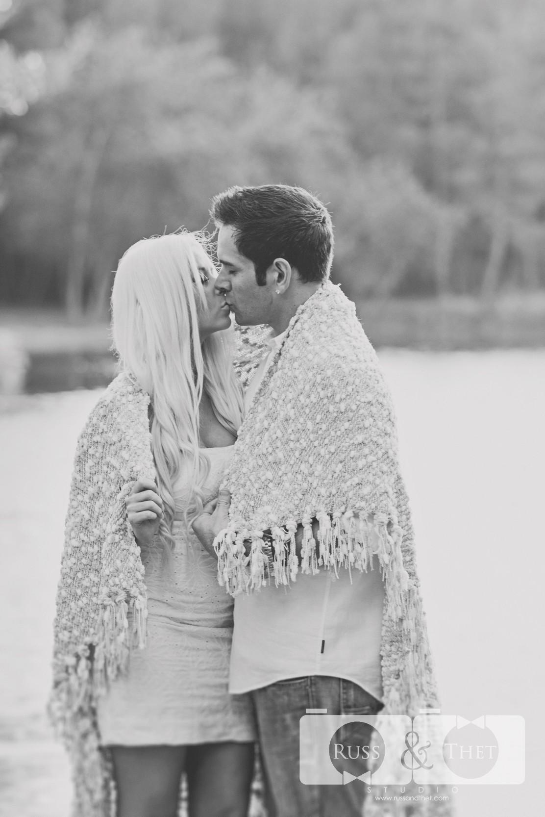 Jon&Kimee-Orange-County-Engagement-Photographer (4).jpg