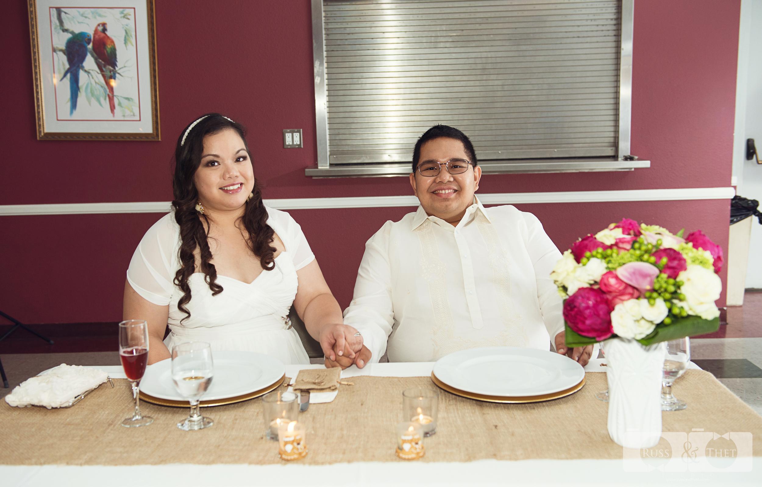 Ann&Doddie-Burbank-Wedding-Photographer (16).jpg