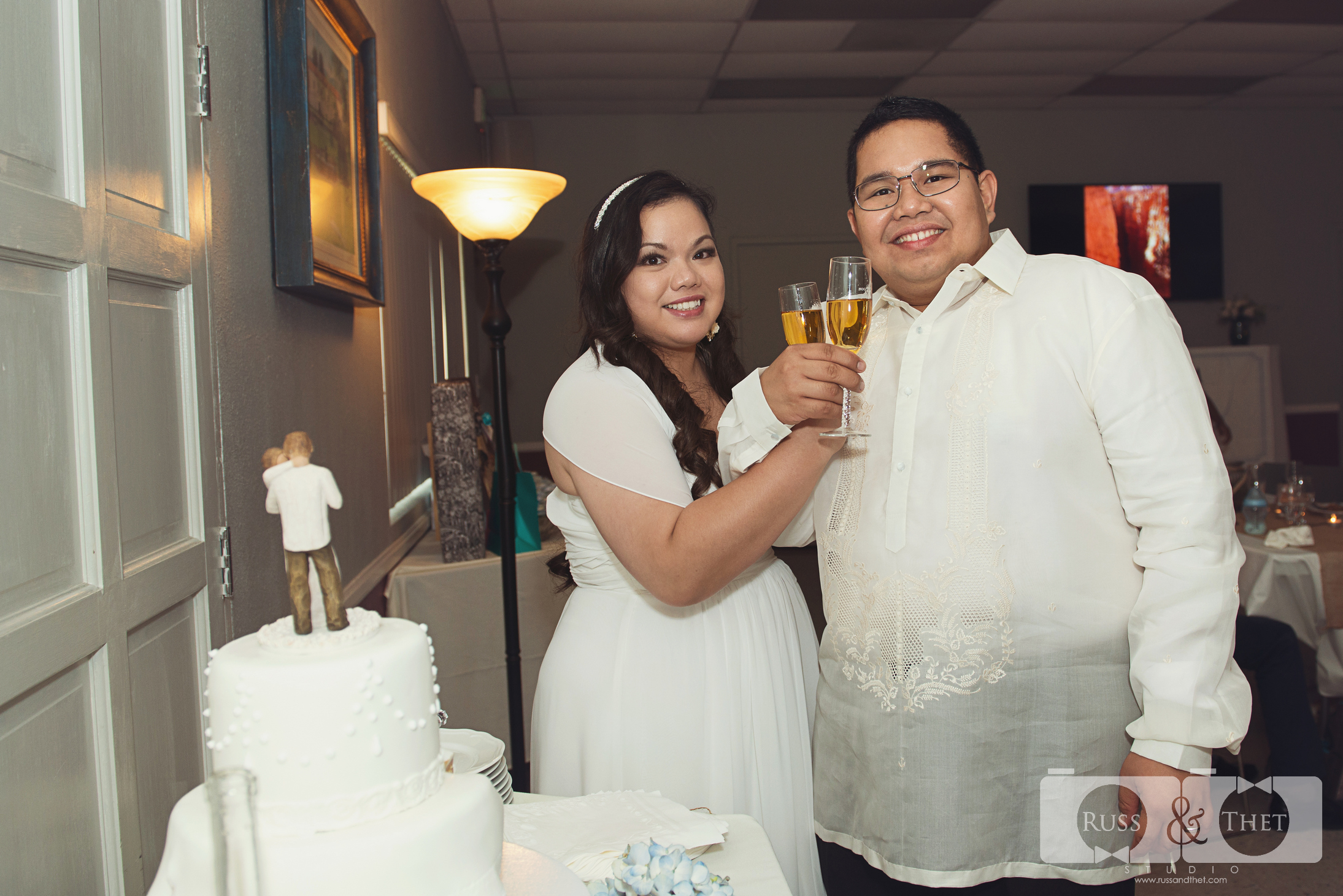 Ann&Doddie-Burbank-Wedding-Photographer (18).jpg