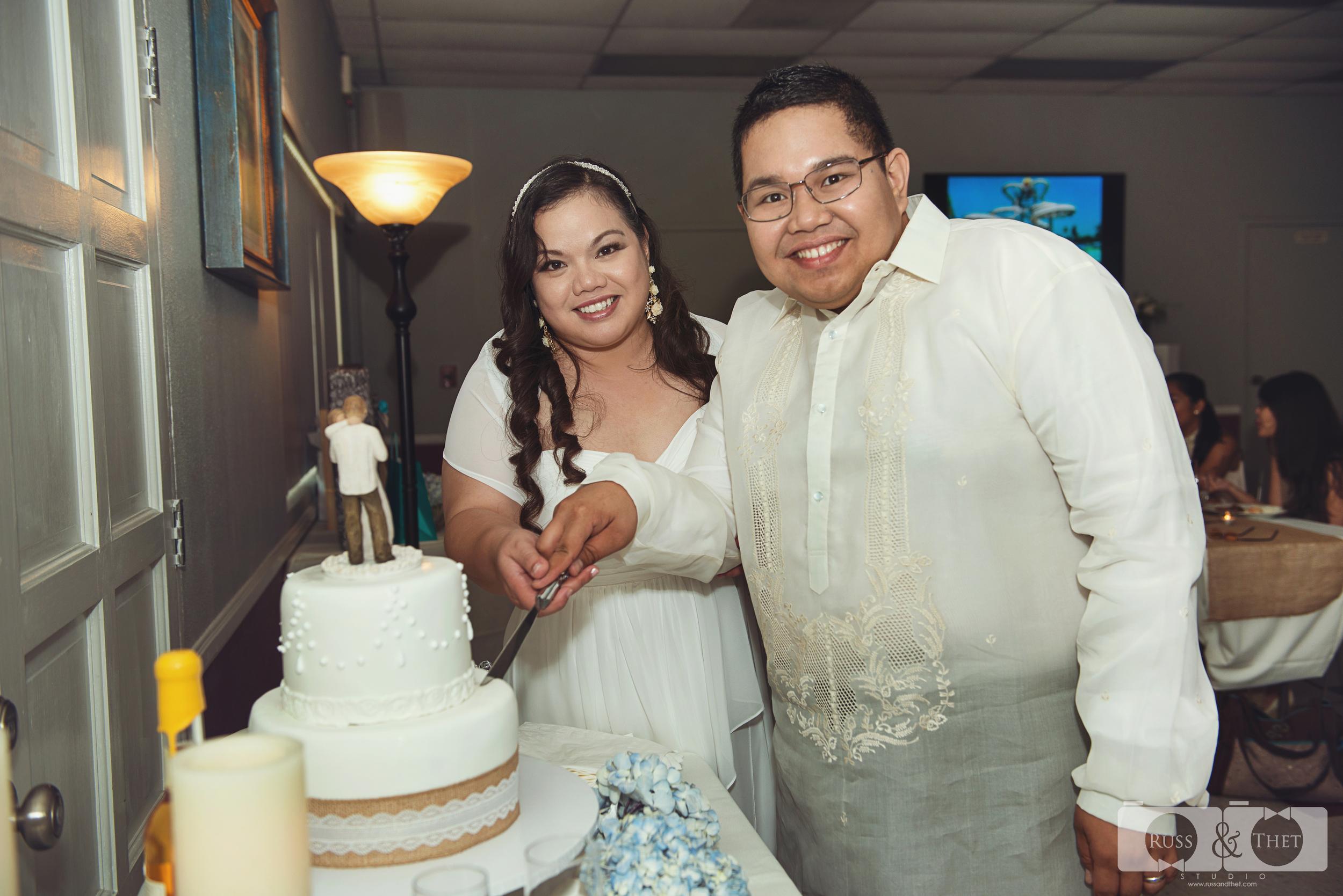 Ann&Doddie-Burbank-Wedding-Photographer (17).jpg