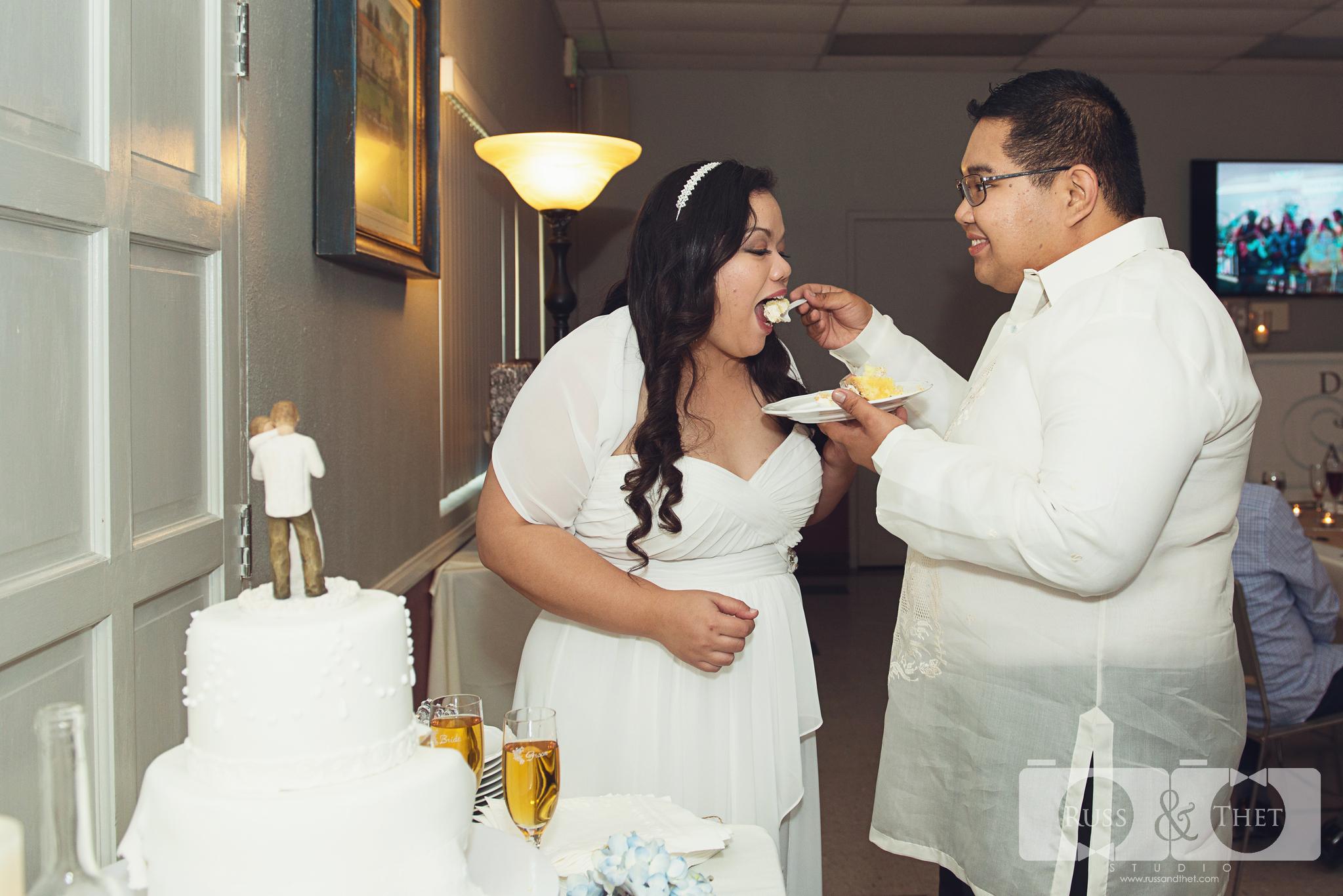 Ann&Doddie-Burbank-Wedding-Photographer (19).jpg