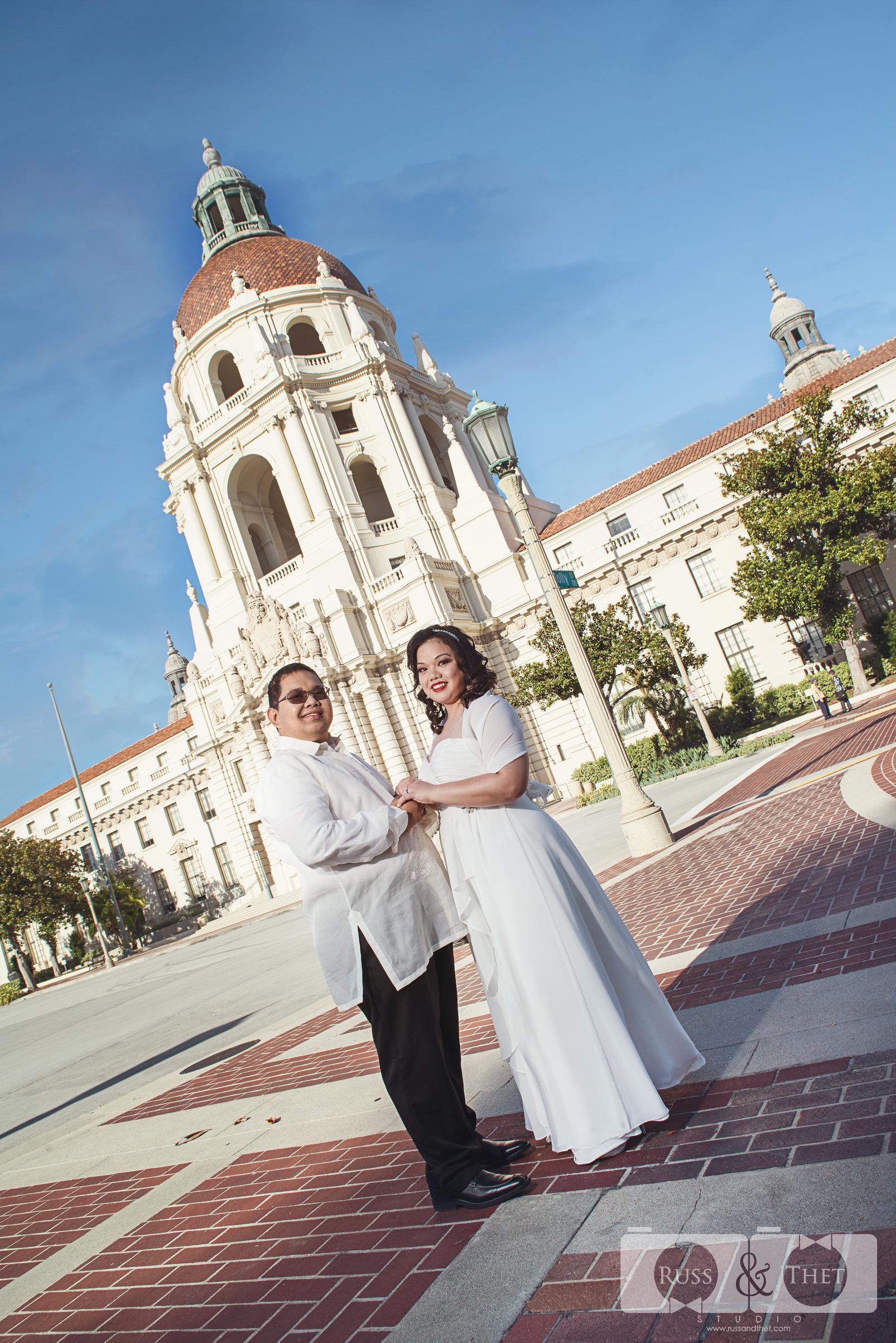 Ann&Doddie-Burbank-Wedding-Photographer (20).jpg