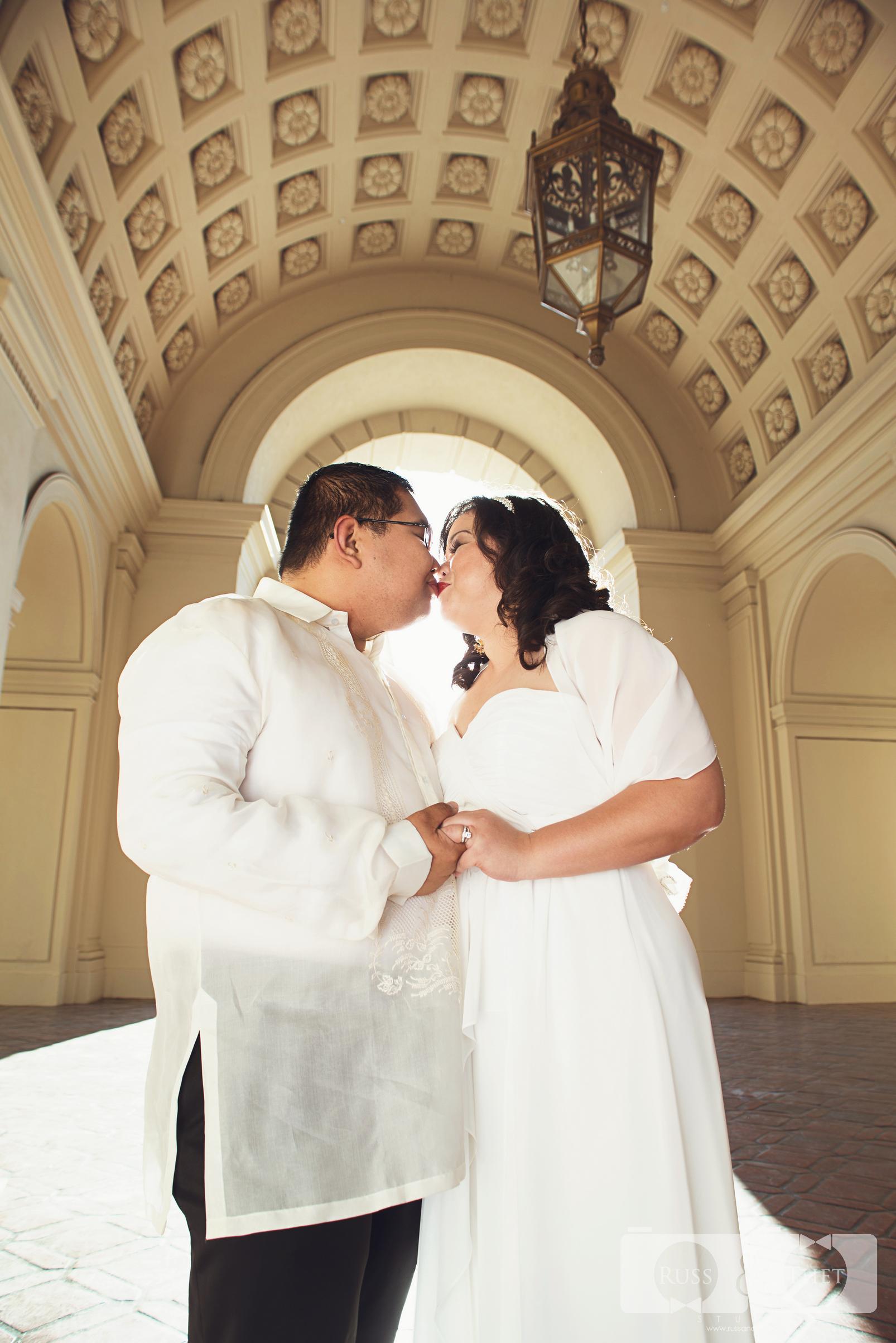 Ann&Doddie-Burbank-Wedding-Photographer (22).jpg
