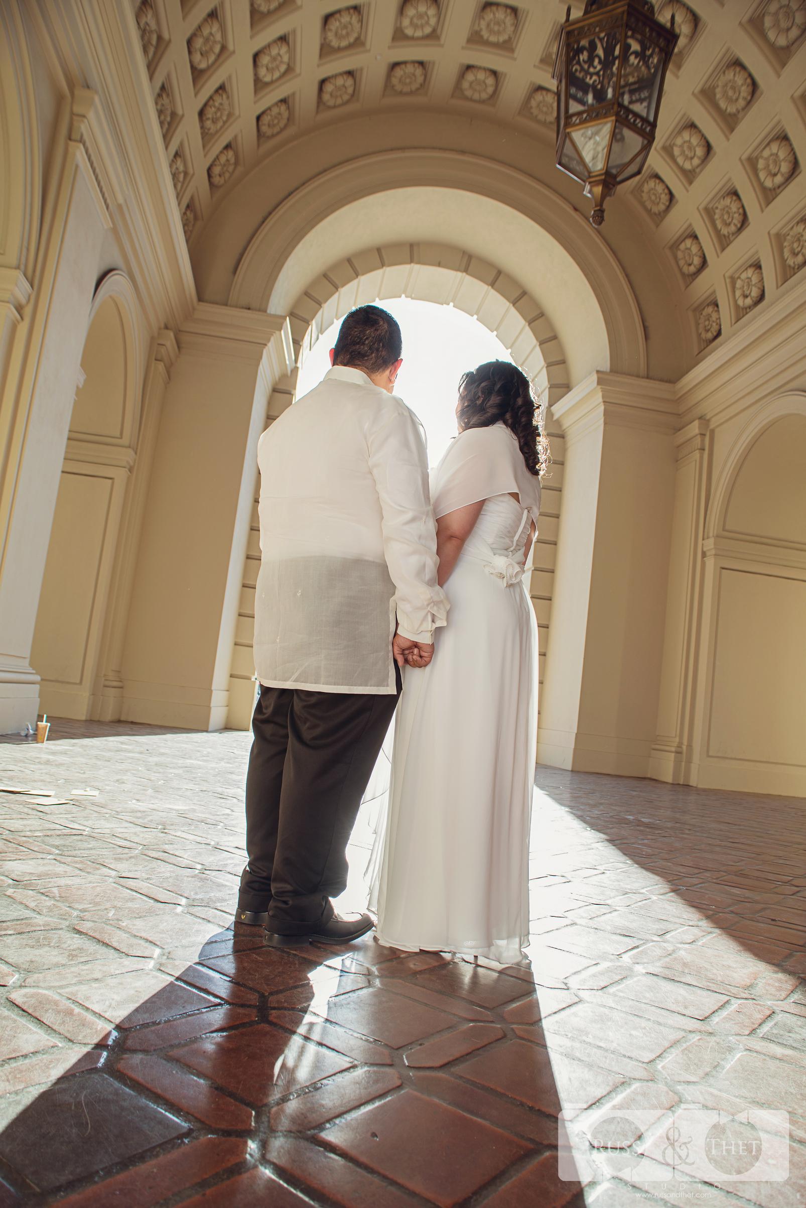 Ann&Doddie-Burbank-Wedding-Photographer (23).jpg