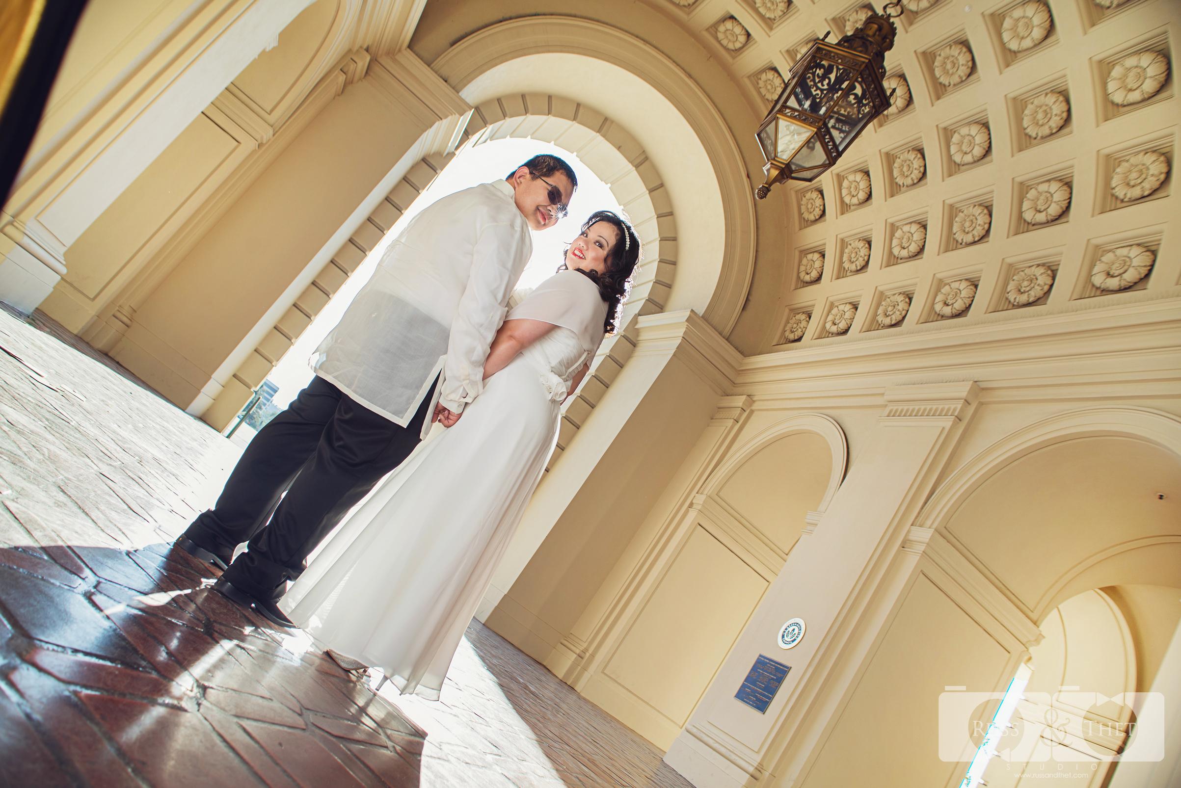 Ann&Doddie-Burbank-Wedding-Photographer (24).jpg