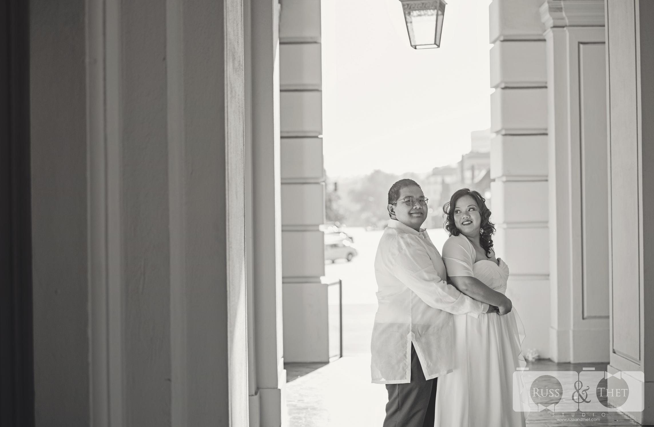 Ann&Doddie-Burbank-Wedding-Photographer (25).jpg