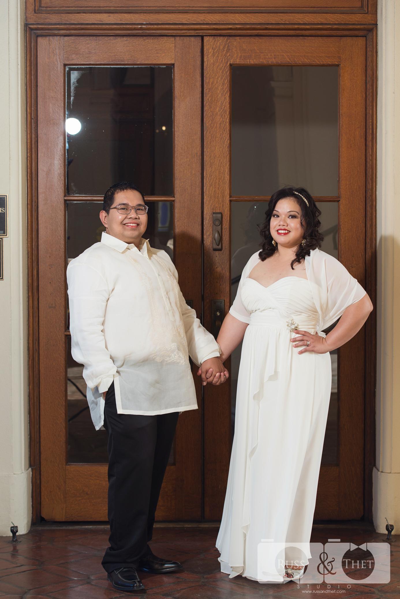 Ann&Doddie-Los-Angeles-Wedding-Photographer (28).jpg