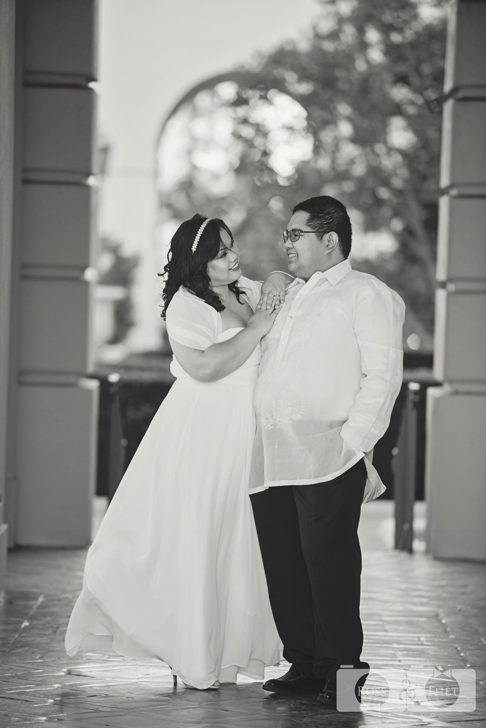 Ann&Doddie-Los-Angeles-Wedding-Photographer (29).jpg