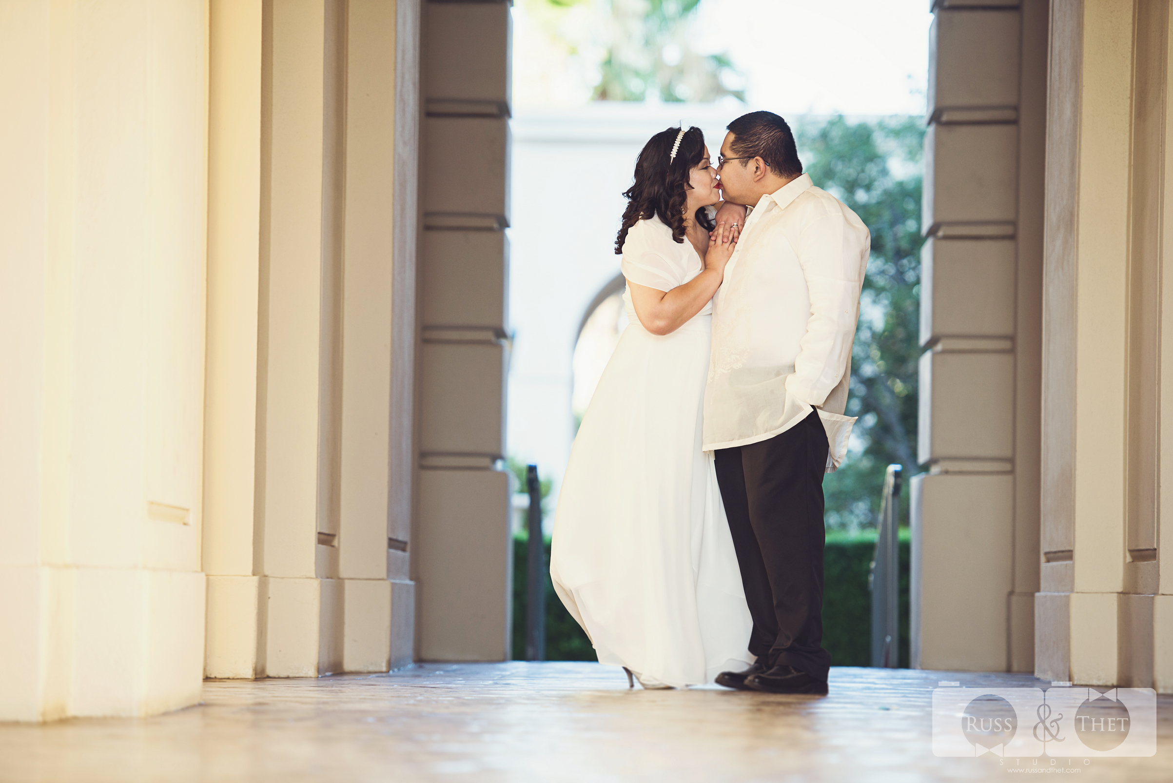 Ann&Doddie-Los-Angeles-Wedding-Photographer (30).jpg