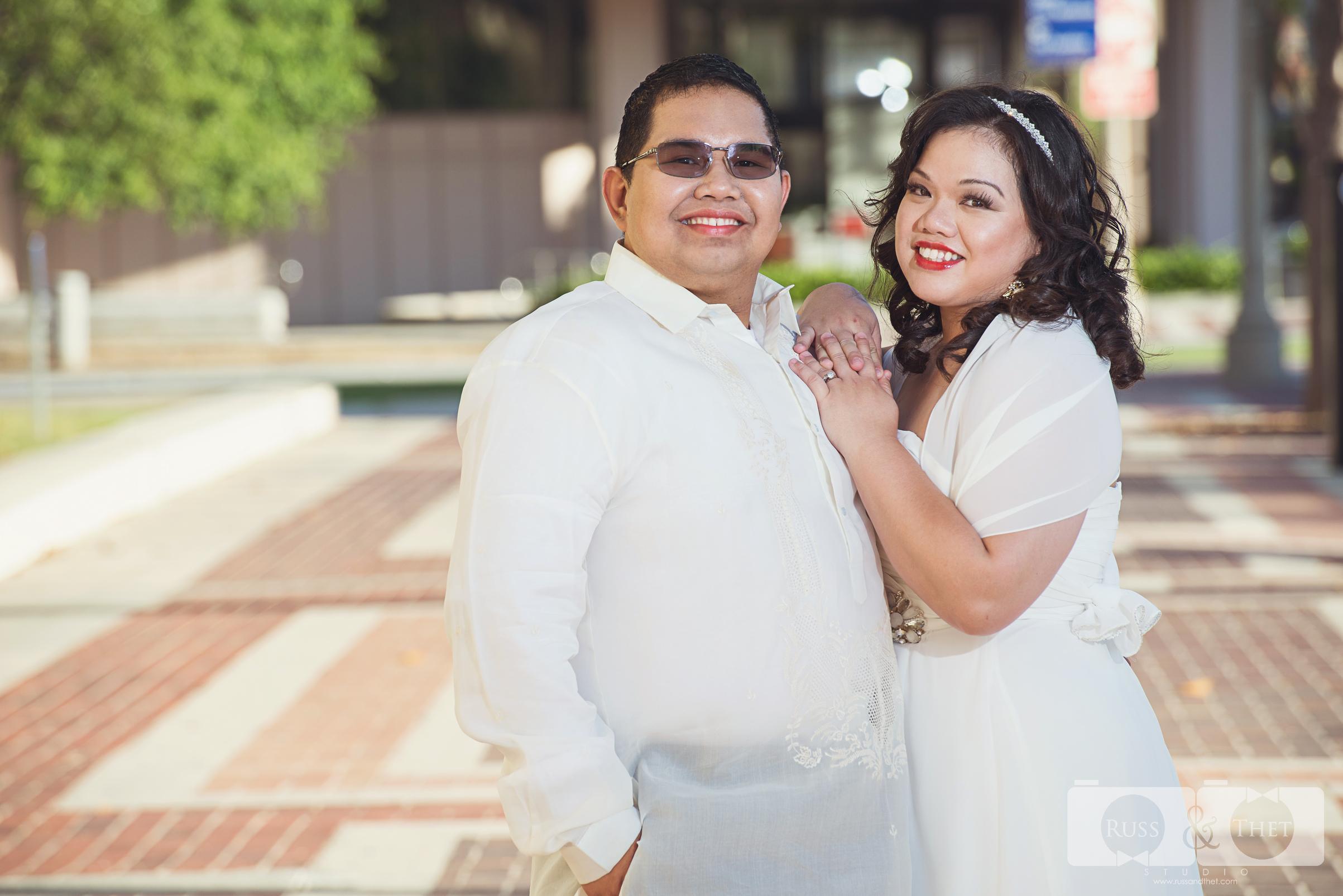Ann&Doddie-Los-Angeles-Wedding-Photographer (33).jpg