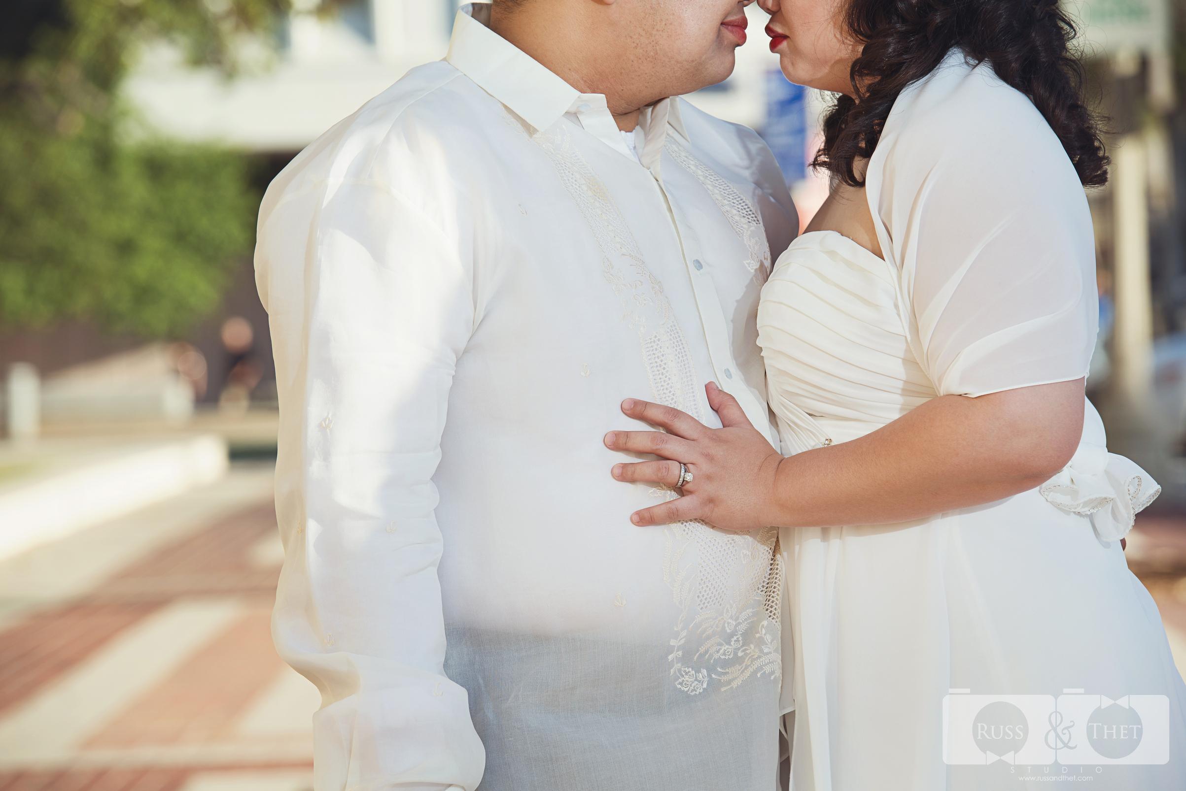 Ann&Doddie-Los-Angeles-Wedding-Photographer (34).jpg