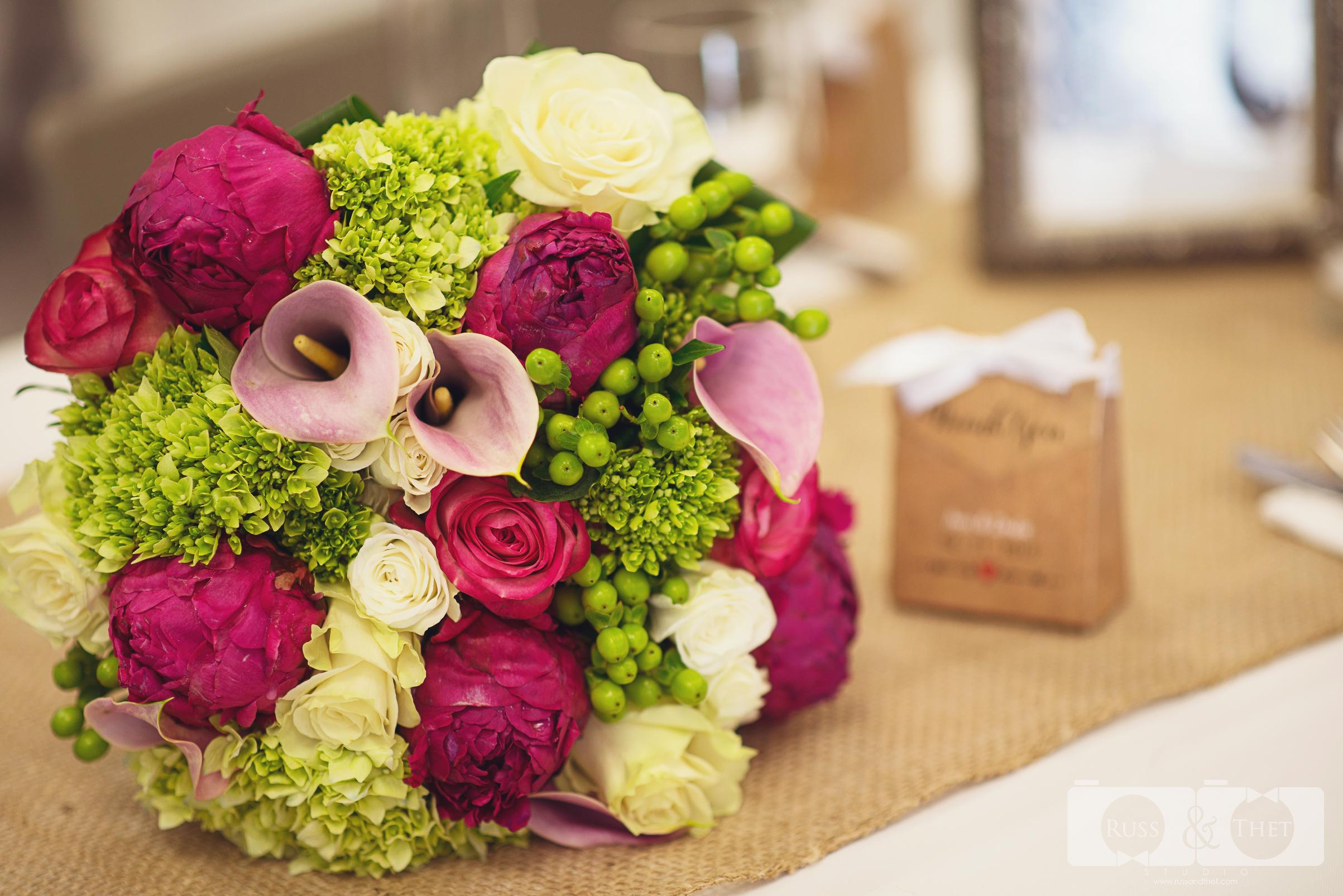 Ann&Doddie-Los-Angeles-Wedding-Photographer (35).jpg