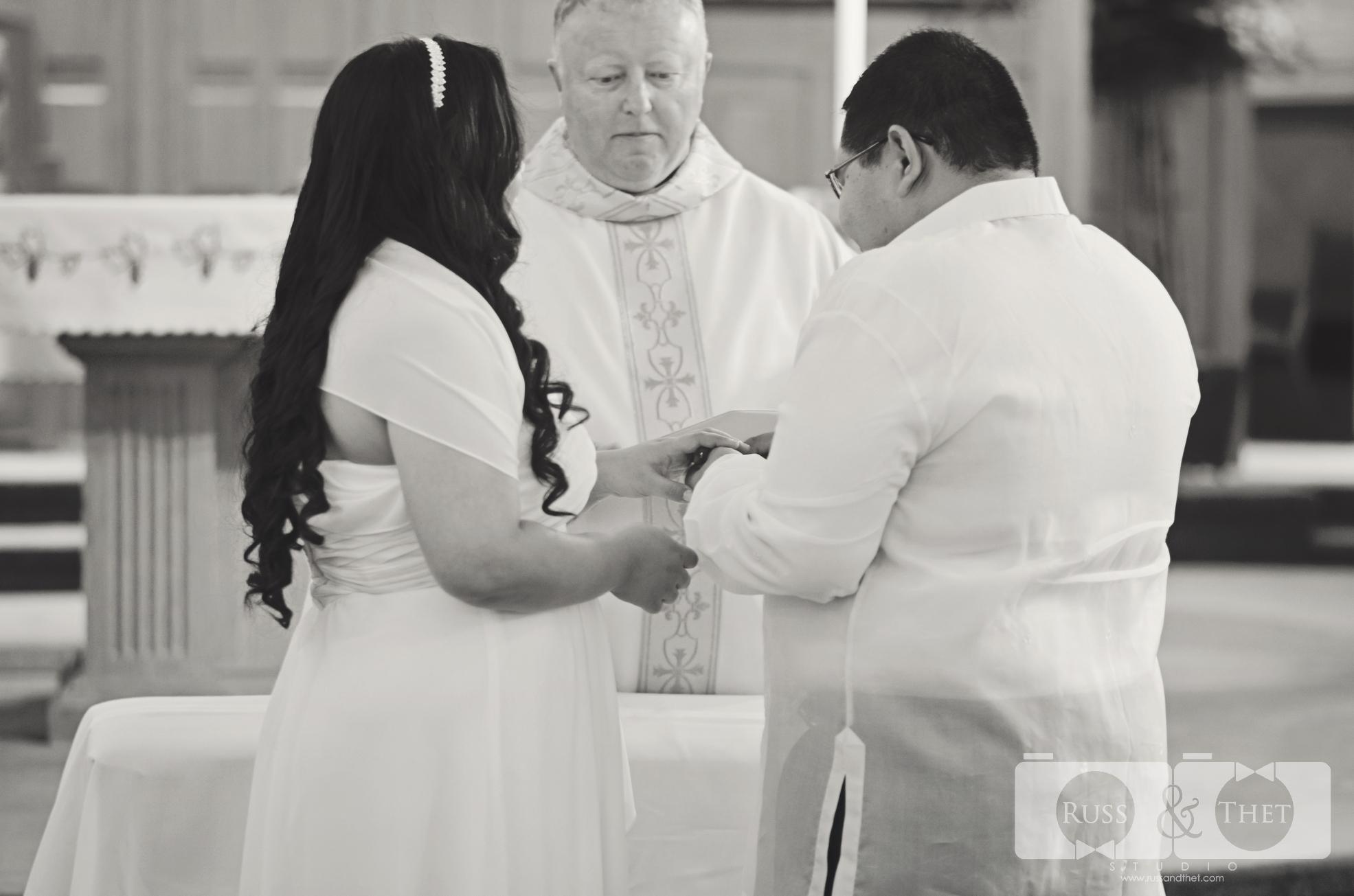 Ann&Doddie-Los-Angeles-Wedding-Photographer (40).jpg