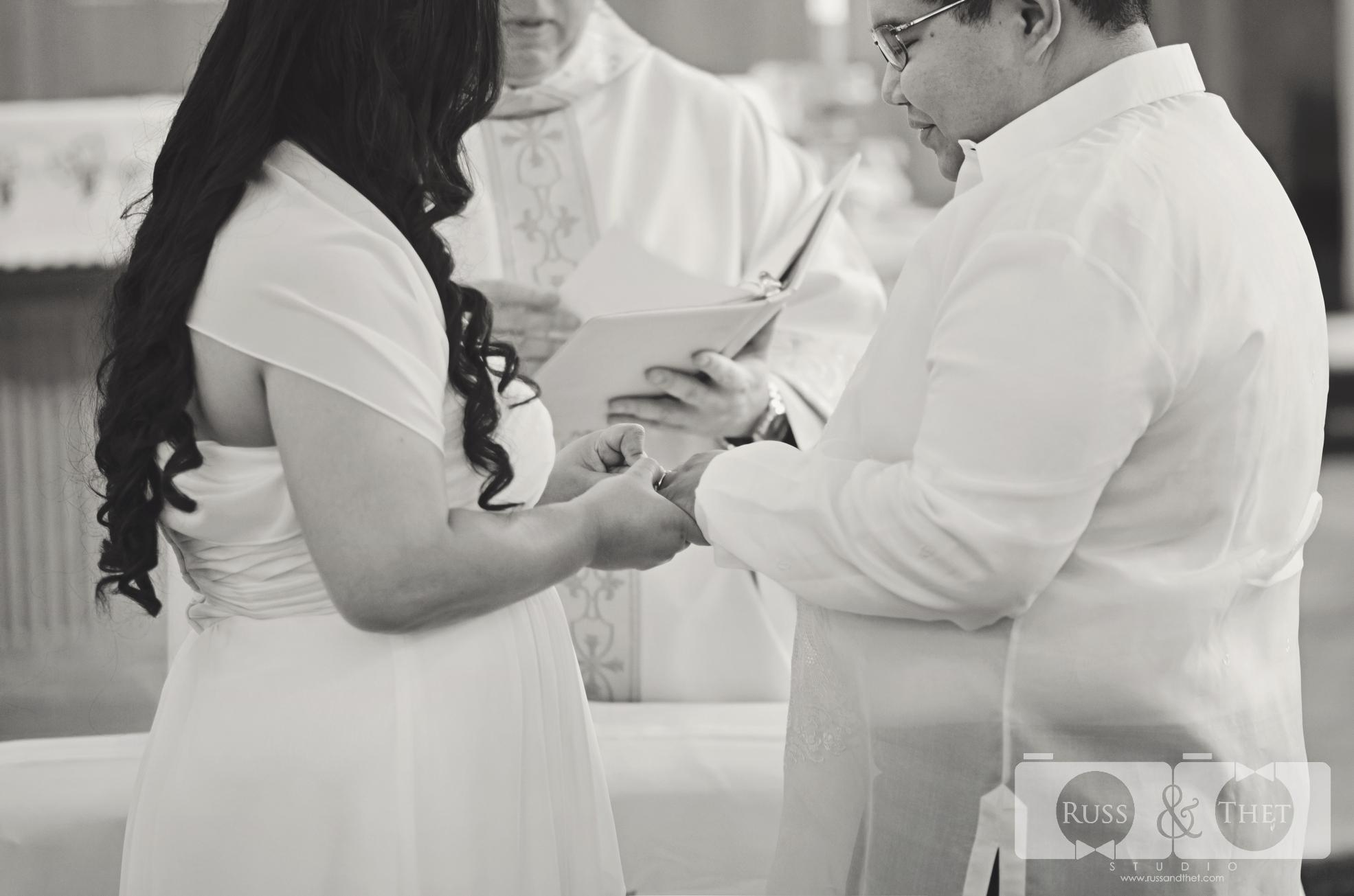 Ann&Doddie-Los-Angeles-Wedding-Photographer (41).jpg