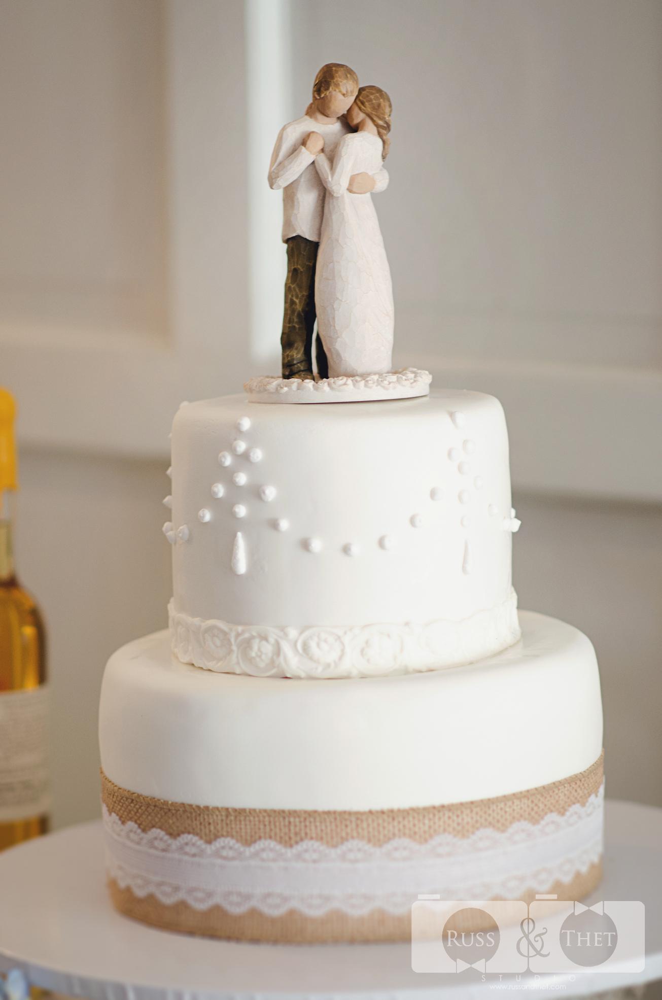 Ann&Doddie-Los-Angeles-Wedding-Photographer (43).jpg
