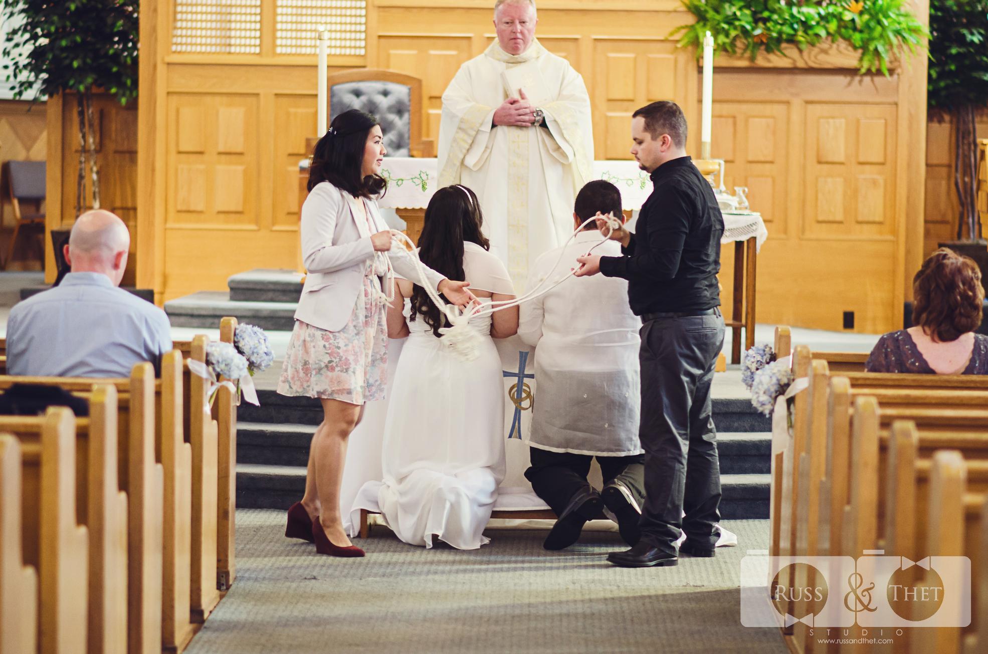 Ann&Doddie-Los-Angeles-Wedding-Photographer (42).jpg