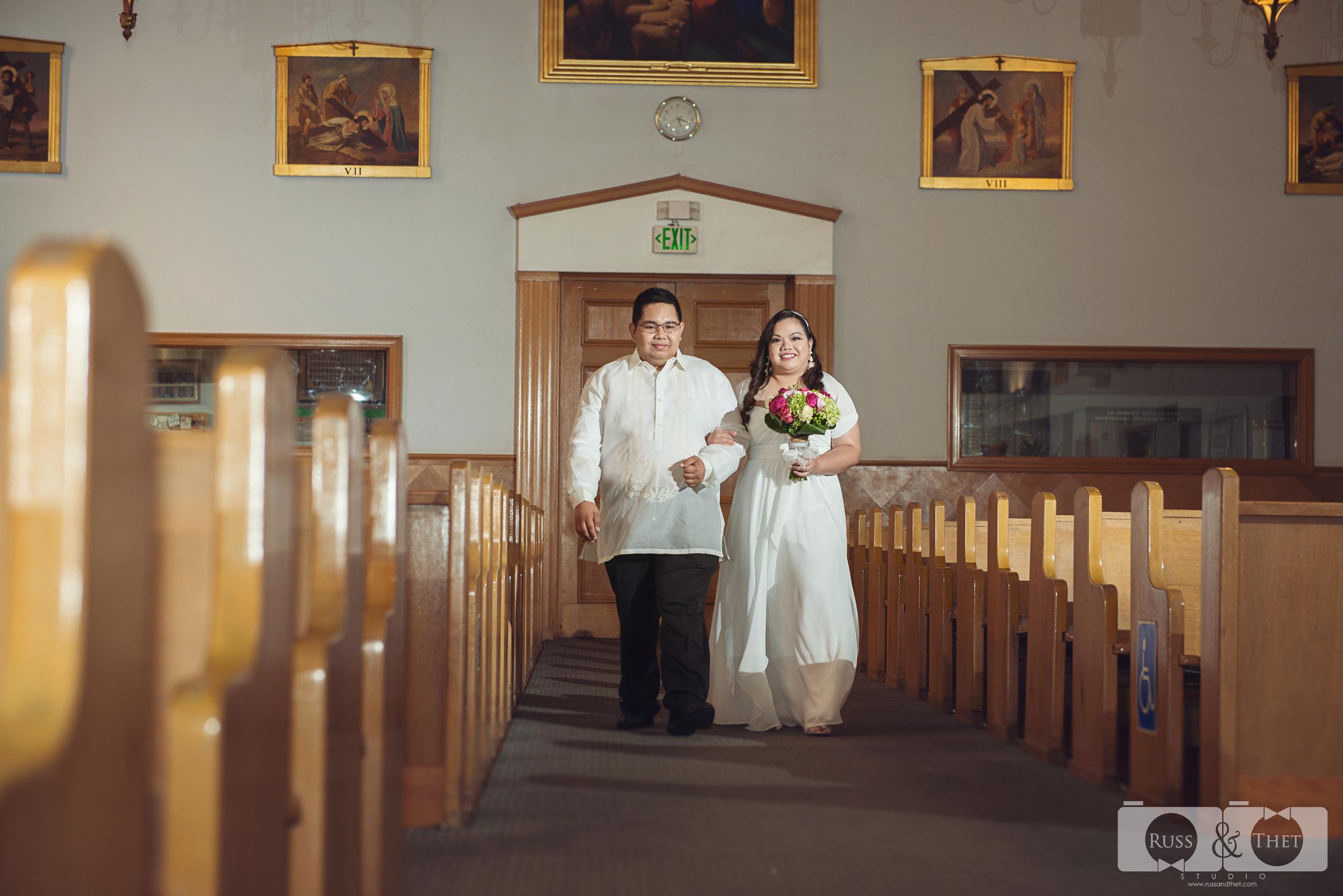 Ann&Doddie-Los-Angeles-Wedding-Photographer (45).jpg