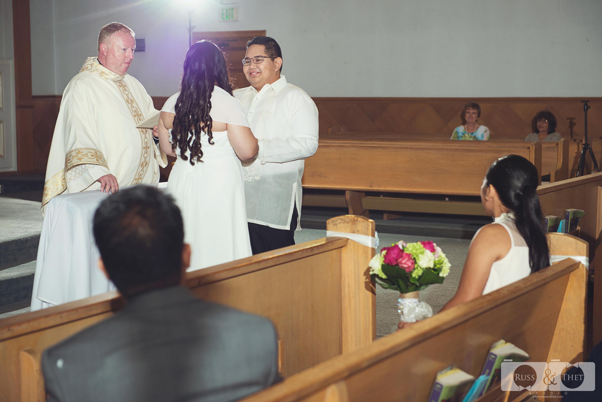 Ann&Doddie-Los-Angeles-Wedding-Photographer (46).jpg