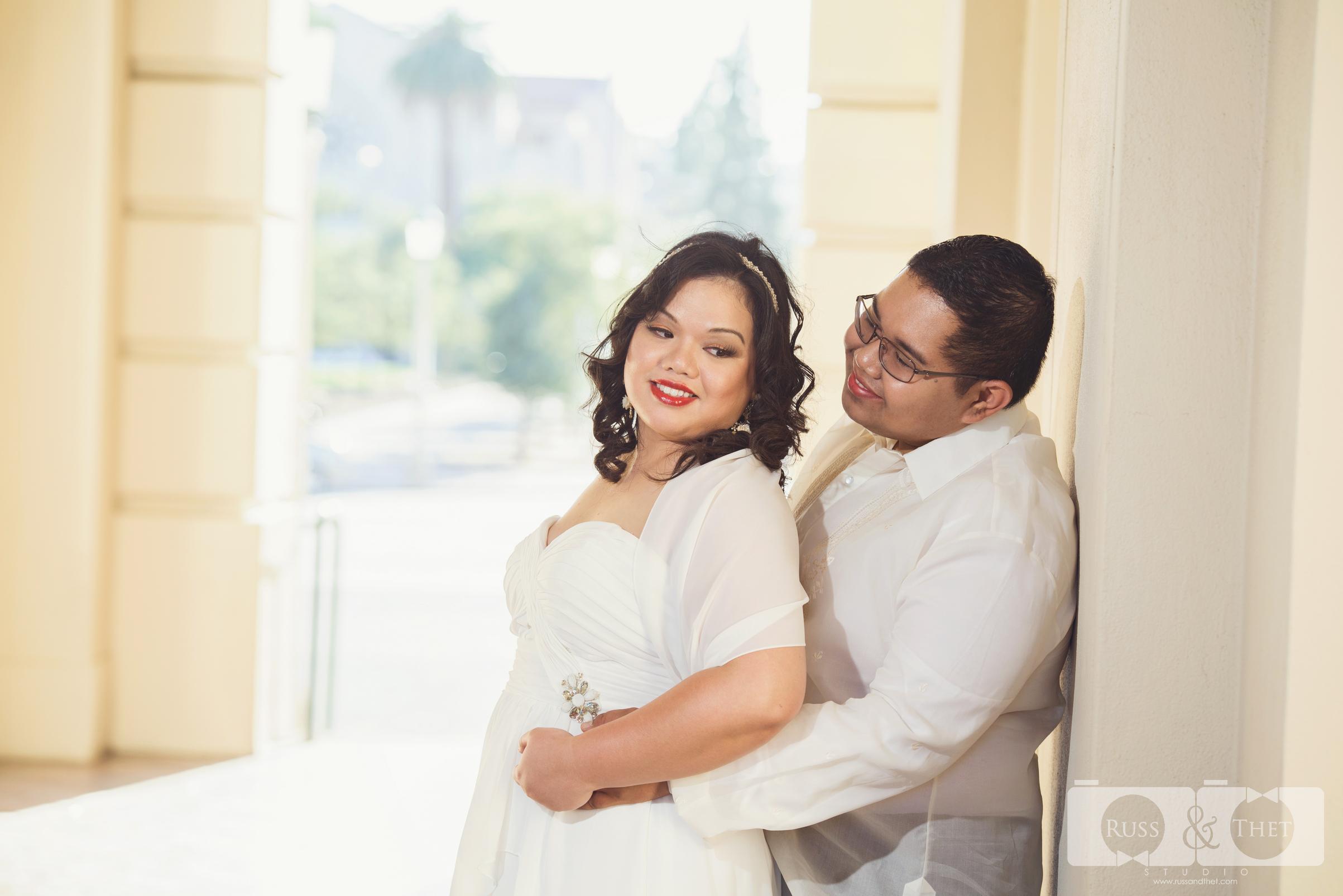 Ann&Doddie-Los-Angeles-Wedding-Photographer (47).jpg