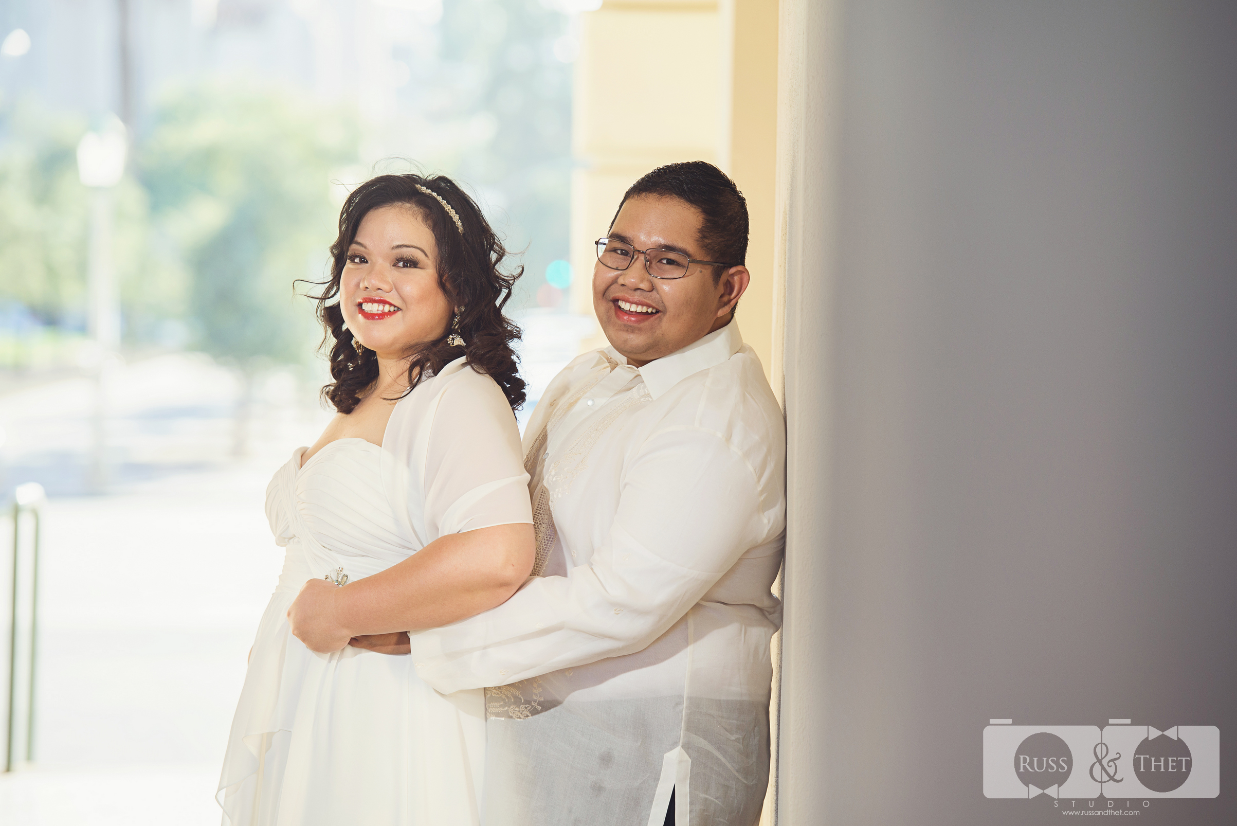 Ann&Doddie-Los-Angeles-Wedding-Photographer (48).jpg
