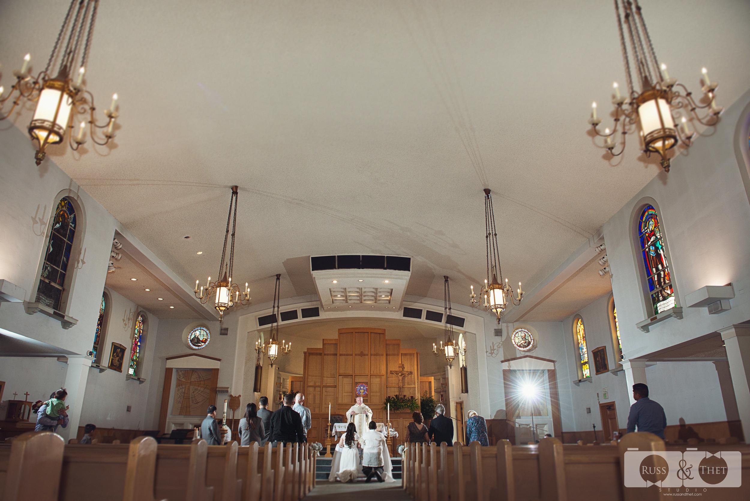 Ann&Doddie-Burbank-Wedding-Photographer (3).jpg