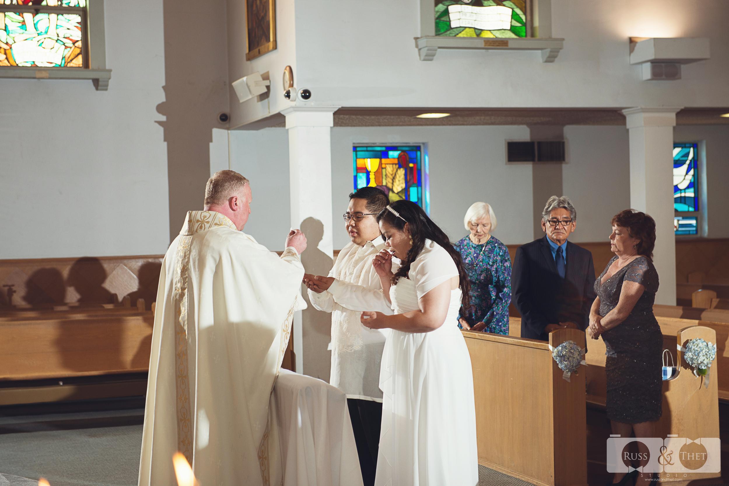 Ann&Doddie-Burbank-Wedding-Photographer (4).jpg