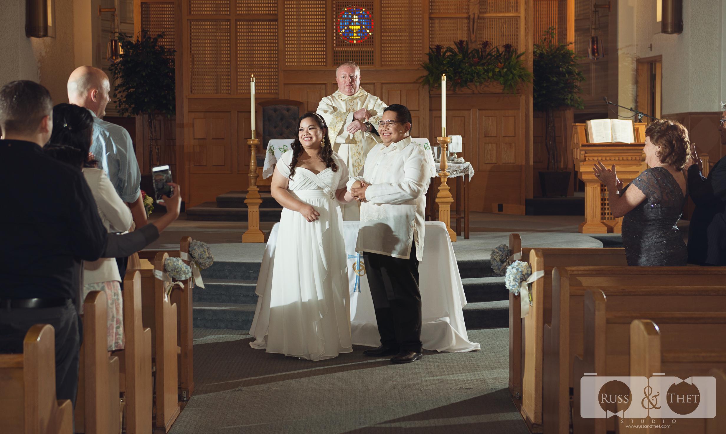 Ann&Doddie-Burbank-Wedding-Photographer (5).jpg