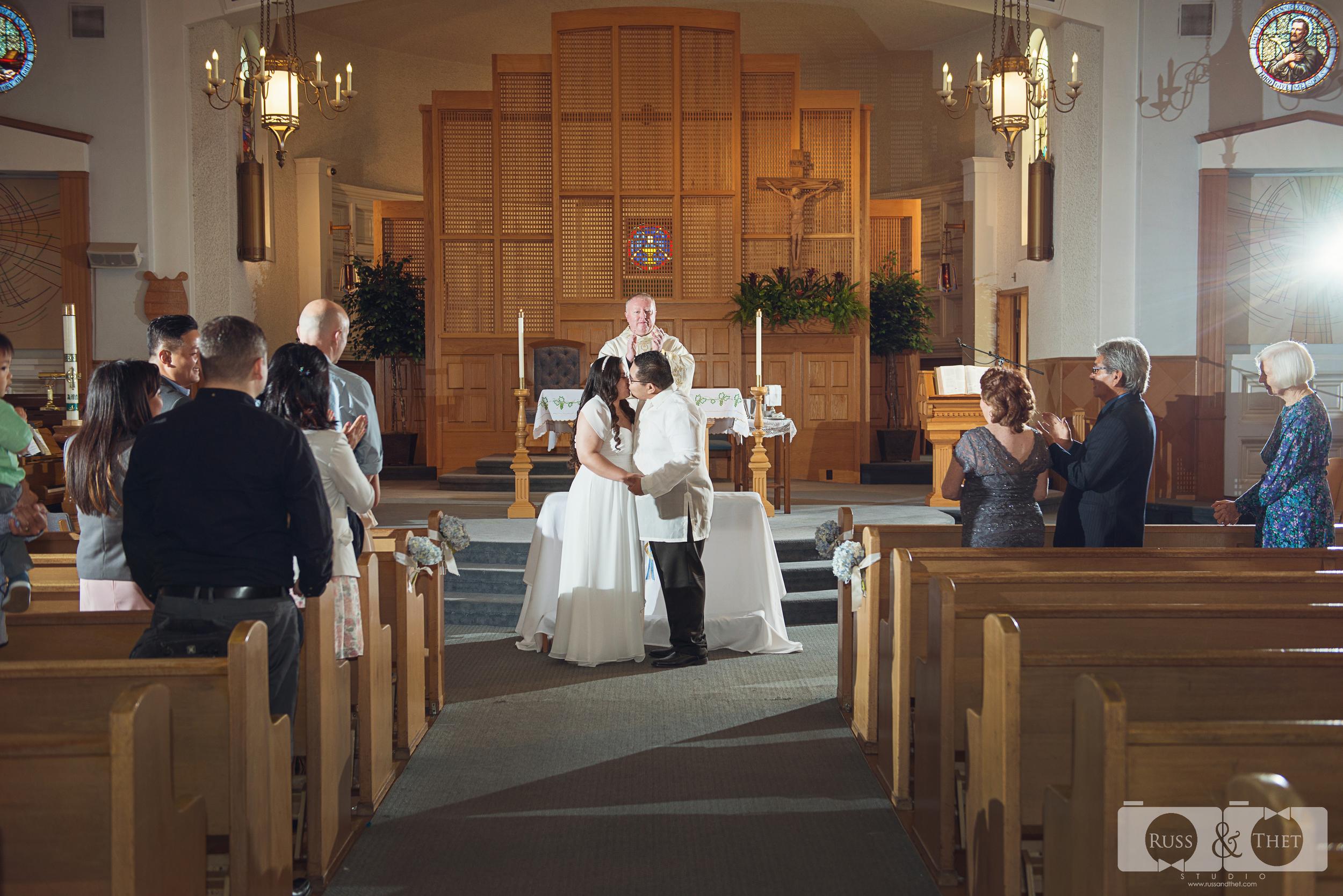 Ann&Doddie-Burbank-Wedding-Photographer (6).jpg