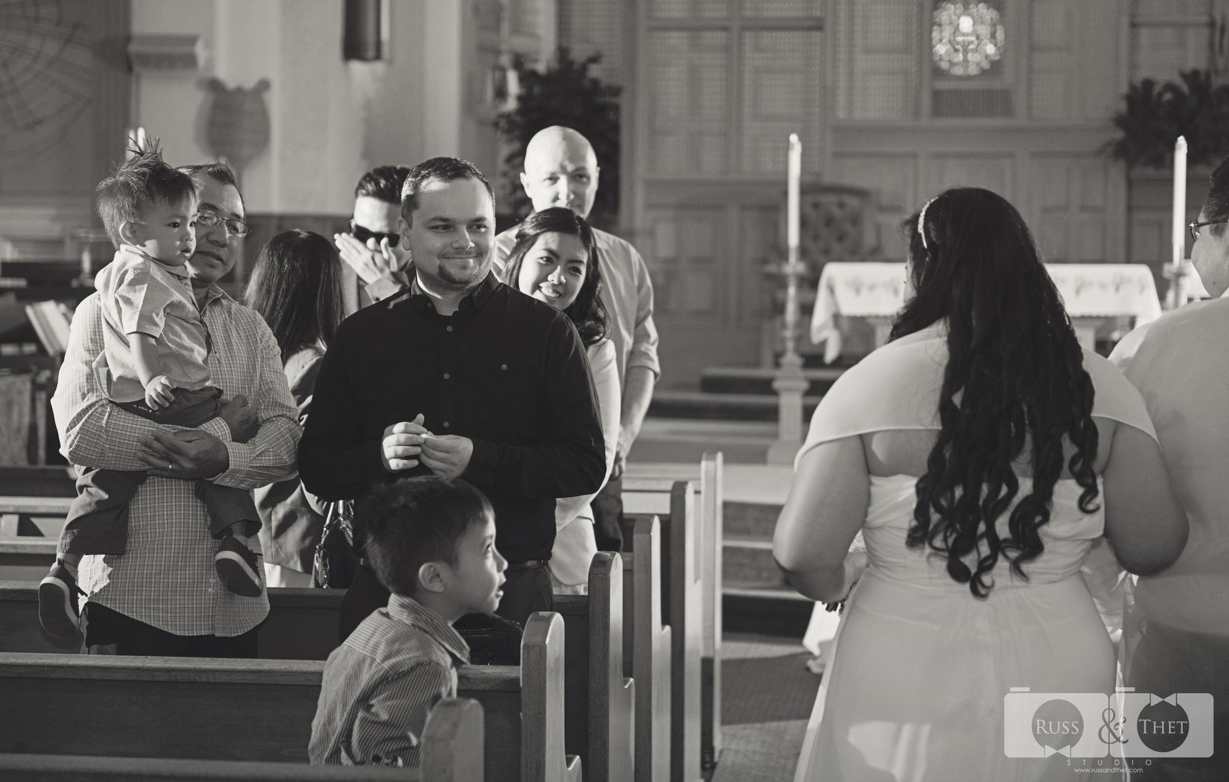 Ann&Doddie-Burbank-Wedding-Photographer (7).jpg